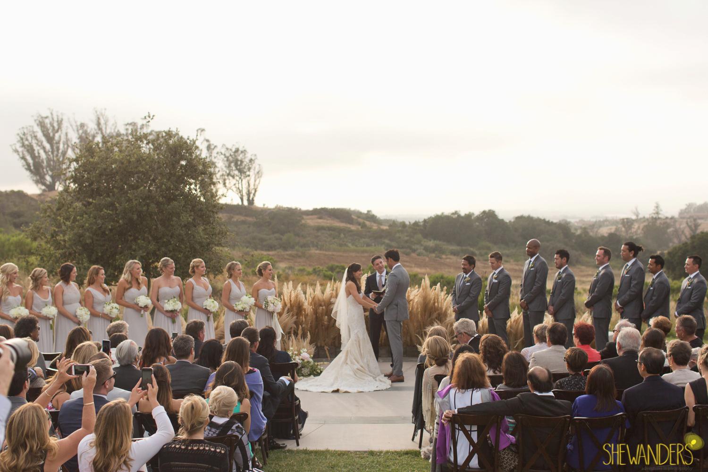 1044.Shewanders.TammiWalter.Wedding.SanDiego_1044.jpg.TammiWalter.Wedding.SanDiego_1044.jpg