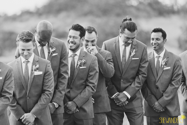 1048.Shewanders.TammiWalter.Wedding.SanDiego_1048.jpg.TammiWalter.Wedding.SanDiego_1048.jpg
