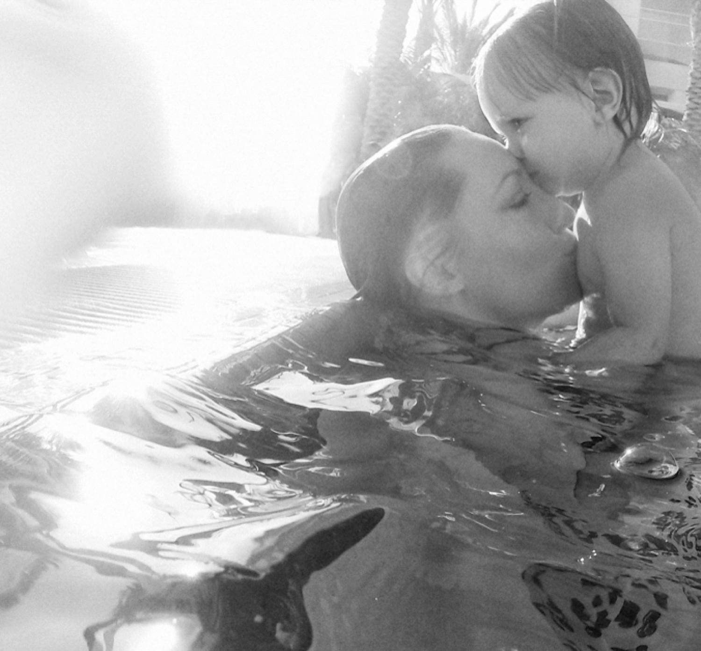 san.diego_.family.photography.maternity.shewanders221.jpg.family.photography.maternity.shewanders221.jpg