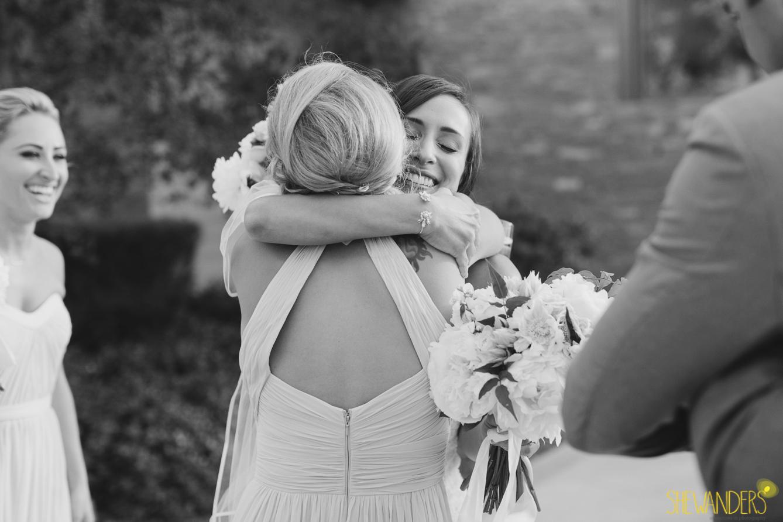 1056.Shewanders.TammiWalter.Wedding.SanDiego_1056.jpg.TammiWalter.Wedding.SanDiego_1056.jpg