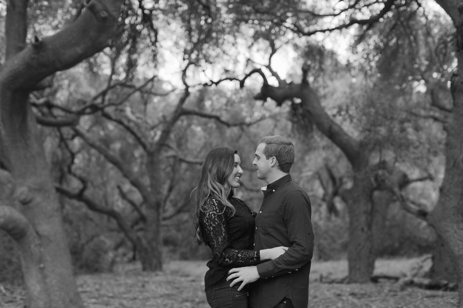shewanders.san_.diego_.engagement.photography236.jpg.diego_.engagement.photography236.jpg