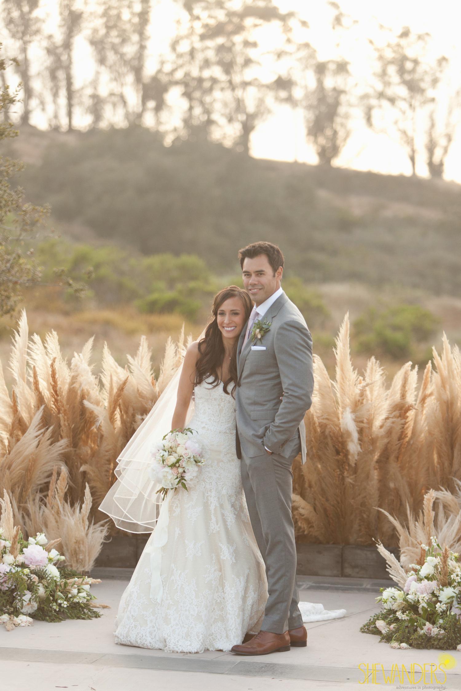 1068.Shewanders.TammiWalter.Wedding.SanDiego_1067.jpg.TammiWalter.Wedding.SanDiego_1067.jpg