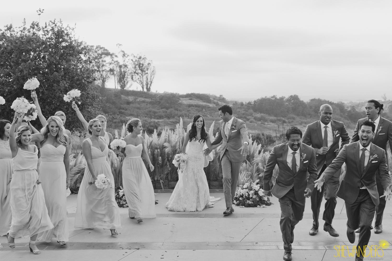 1070.Shewanders.TammiWalter.Wedding.SanDiego_1069.jpg.TammiWalter.Wedding.SanDiego_1069.jpg