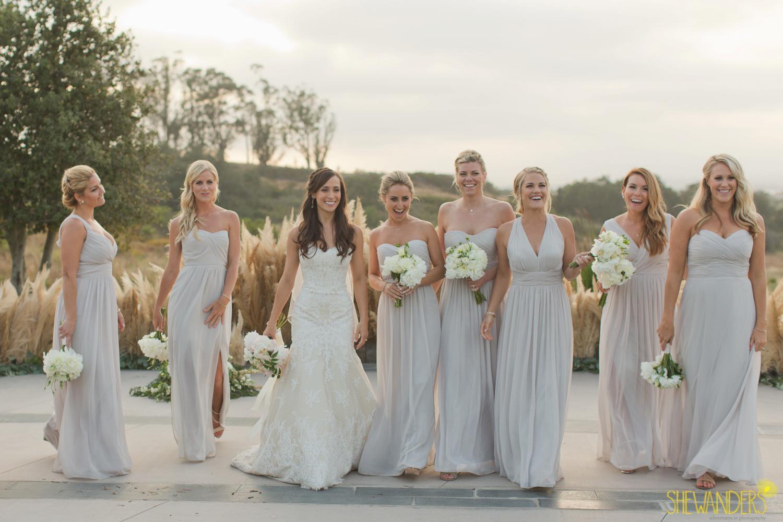 1073.Shewanders.TammiWalter.Wedding.SanDiego_1072.jpg.TammiWalter.Wedding.SanDiego_1072.jpg