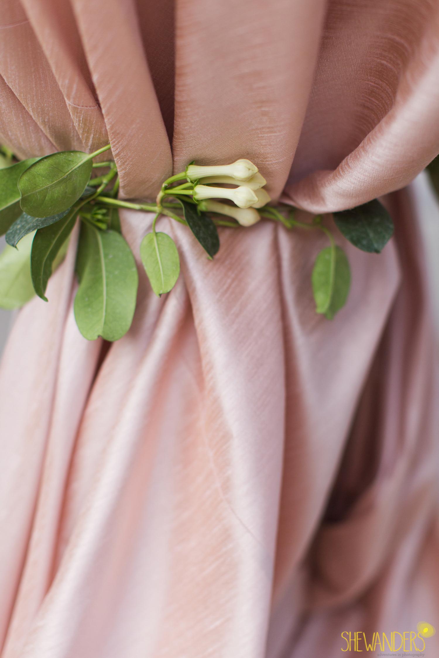 1092.Shewanders.TammiWalter.Wedding.SanDiego_1104.jpg.TammiWalter.Wedding.SanDiego_1104.jpg