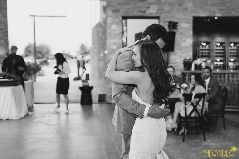1097.Shewanders.TammiWalter.Wedding.SanDiego_1108.jpg.TammiWalter.Wedding.SanDiego_1108.jpg