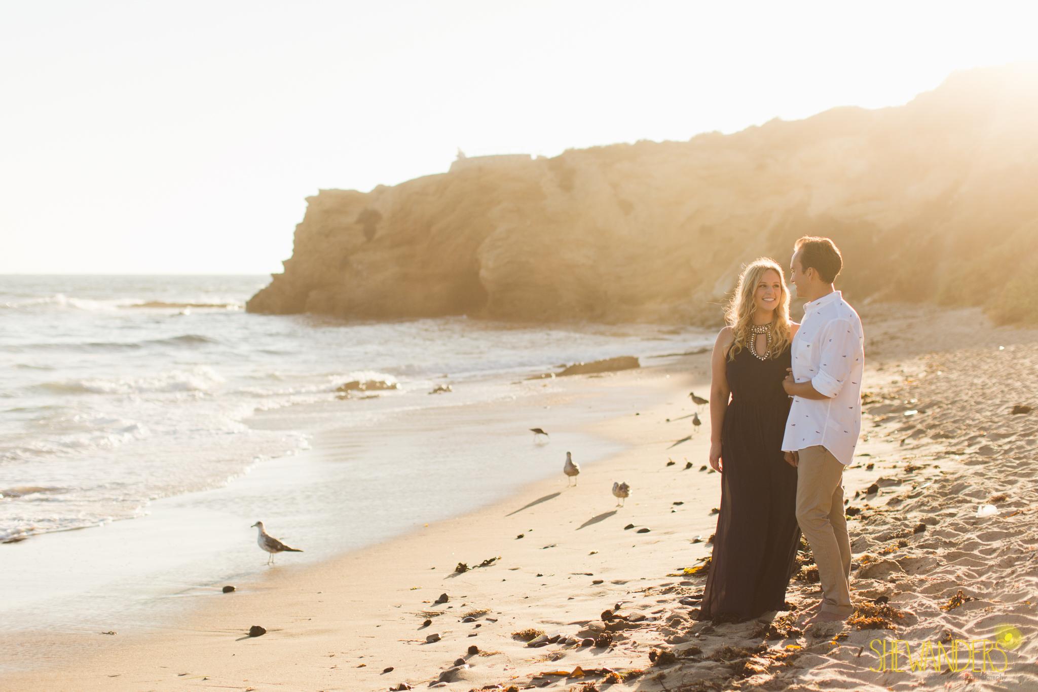 AubreeTravis.SanDiego.Engagement.1001.jpg.Engagement.1001.jpg