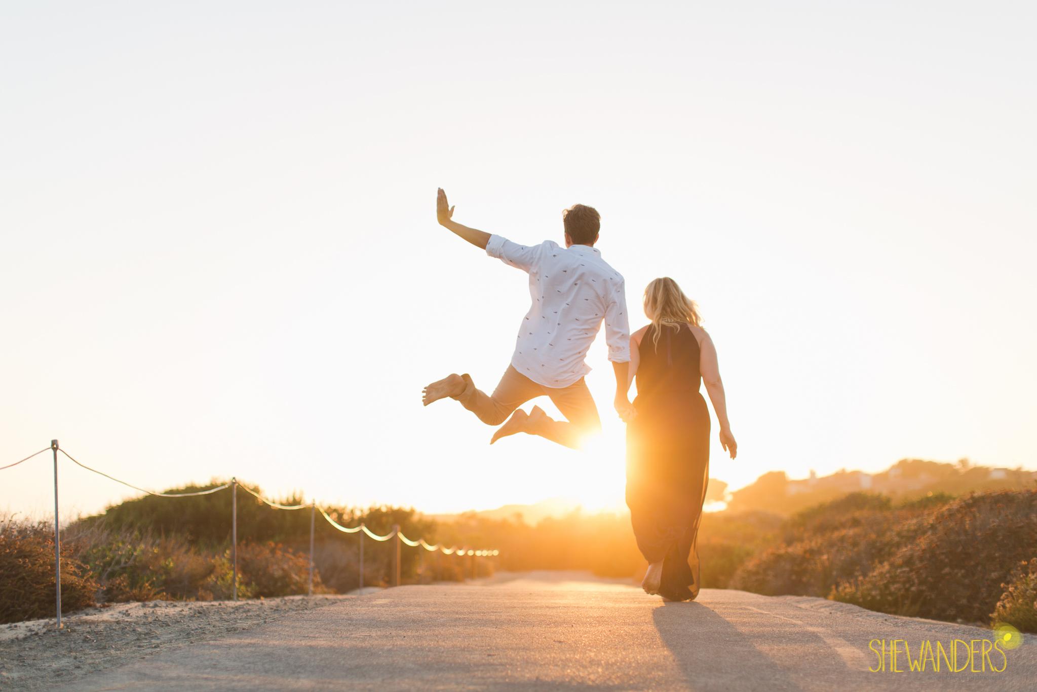 AubreeTravis.SanDiego.Engagement.1014.jpg.Engagement.1014.jpg