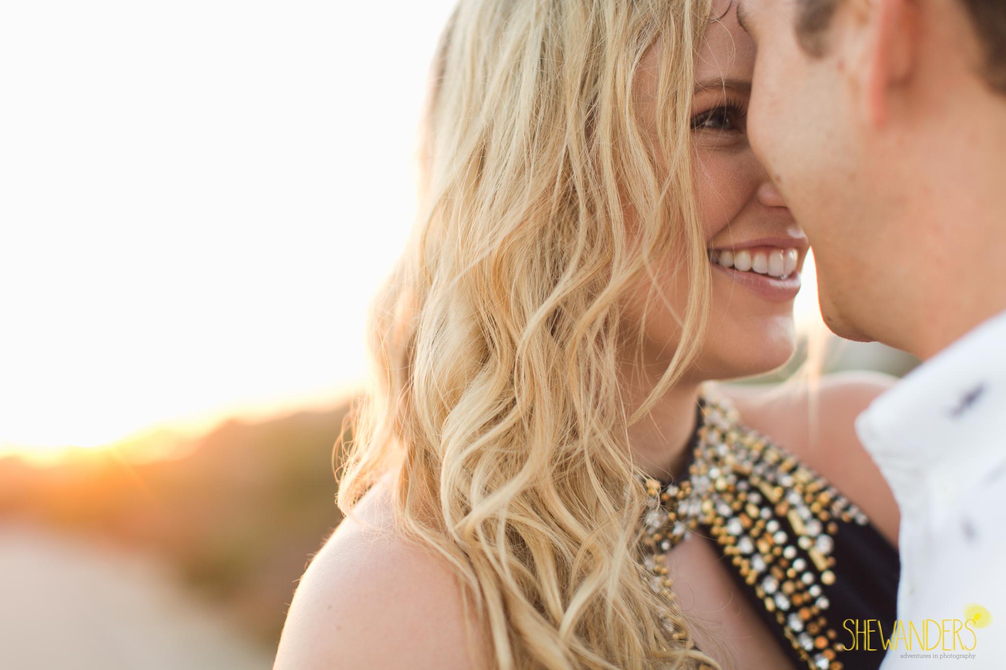 AubreeTravis.SanDiego.Engagement.1015.jpg.Engagement.1015.jpg