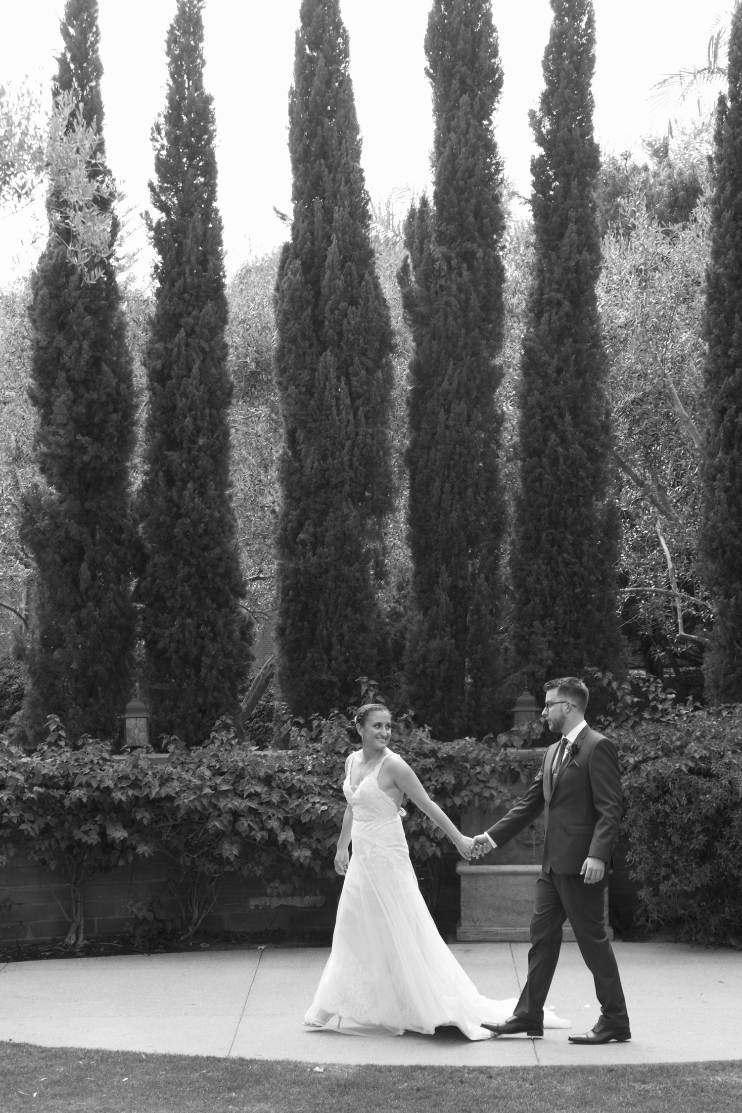 san.diego_.wedding.photography.shewanders.isari_.luxe_.brightly.designed314.jpg.wedding.photography.shewanders.isari_.luxe_.brightl.jpg