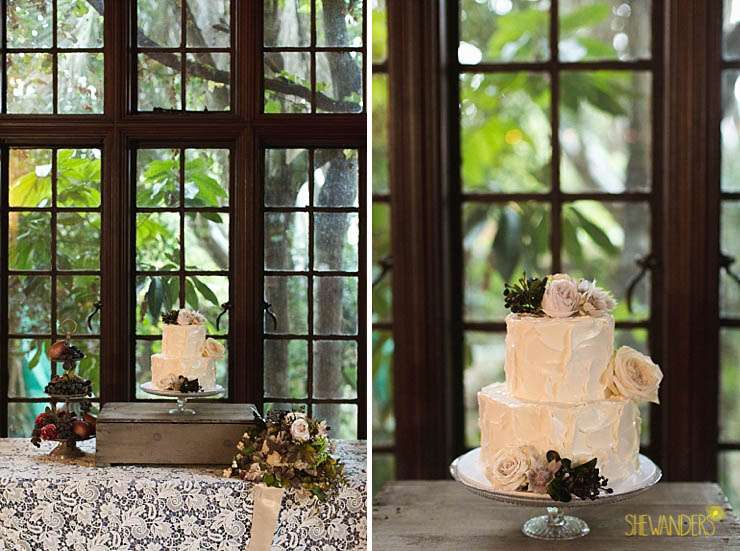 WeddingCakeWeddingPhotographyWeddingCakeDecorationsSanDiegoWeddingPhotographyShewandersPhotography.jpg