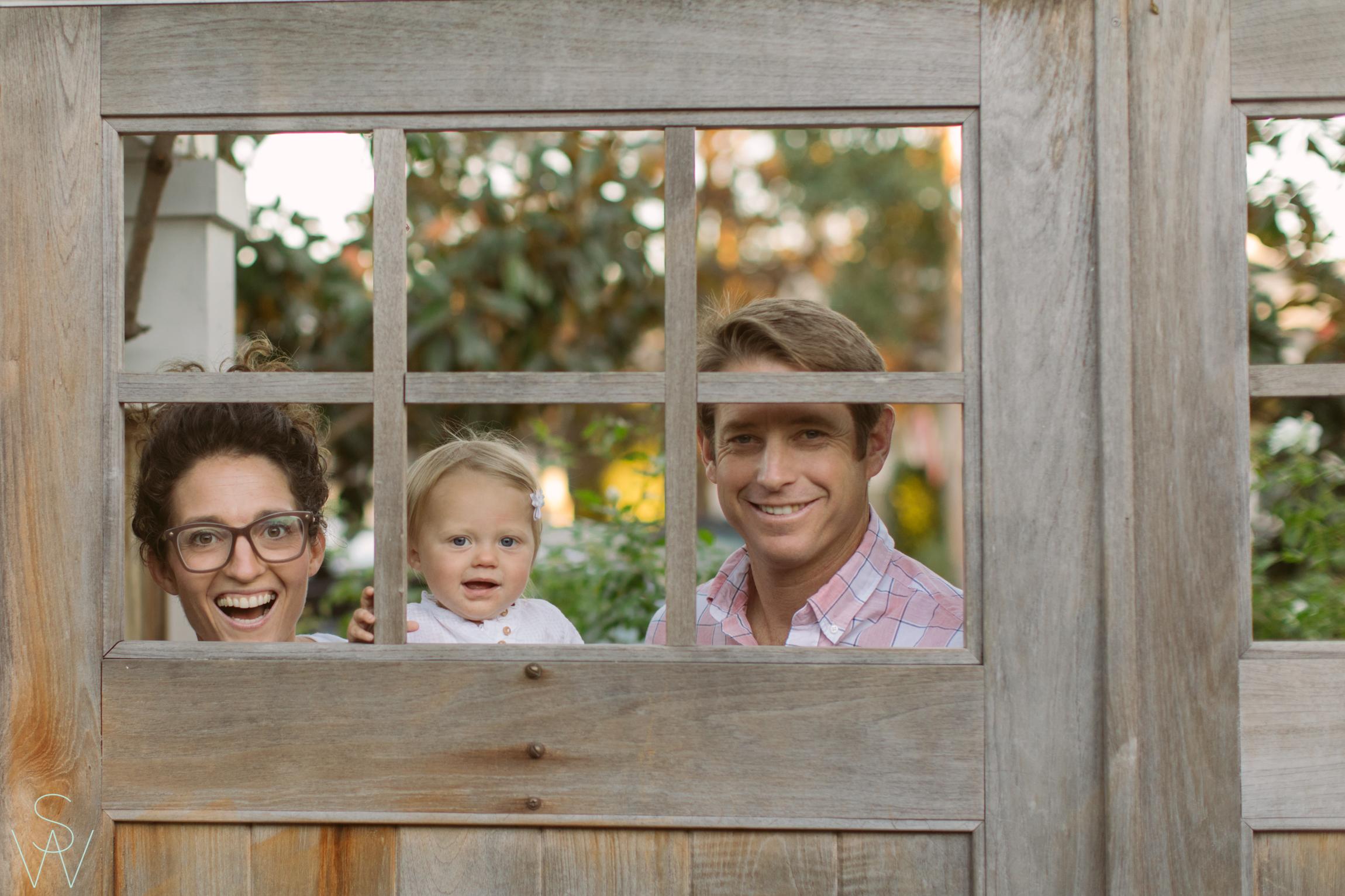 coronado.family.photography.shewanders-10.jpg