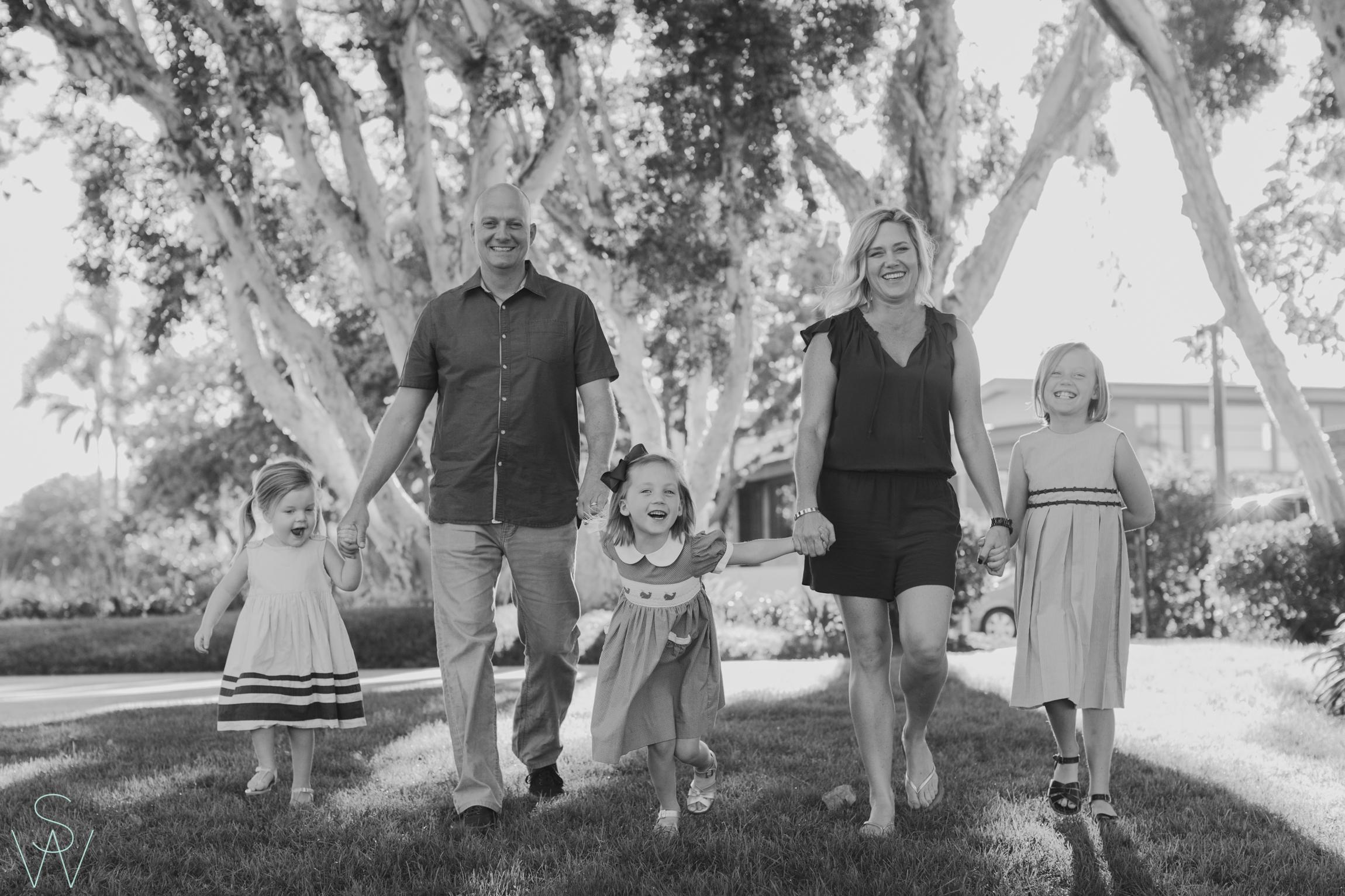 coronado.family.photography.shewanders-24.jpg