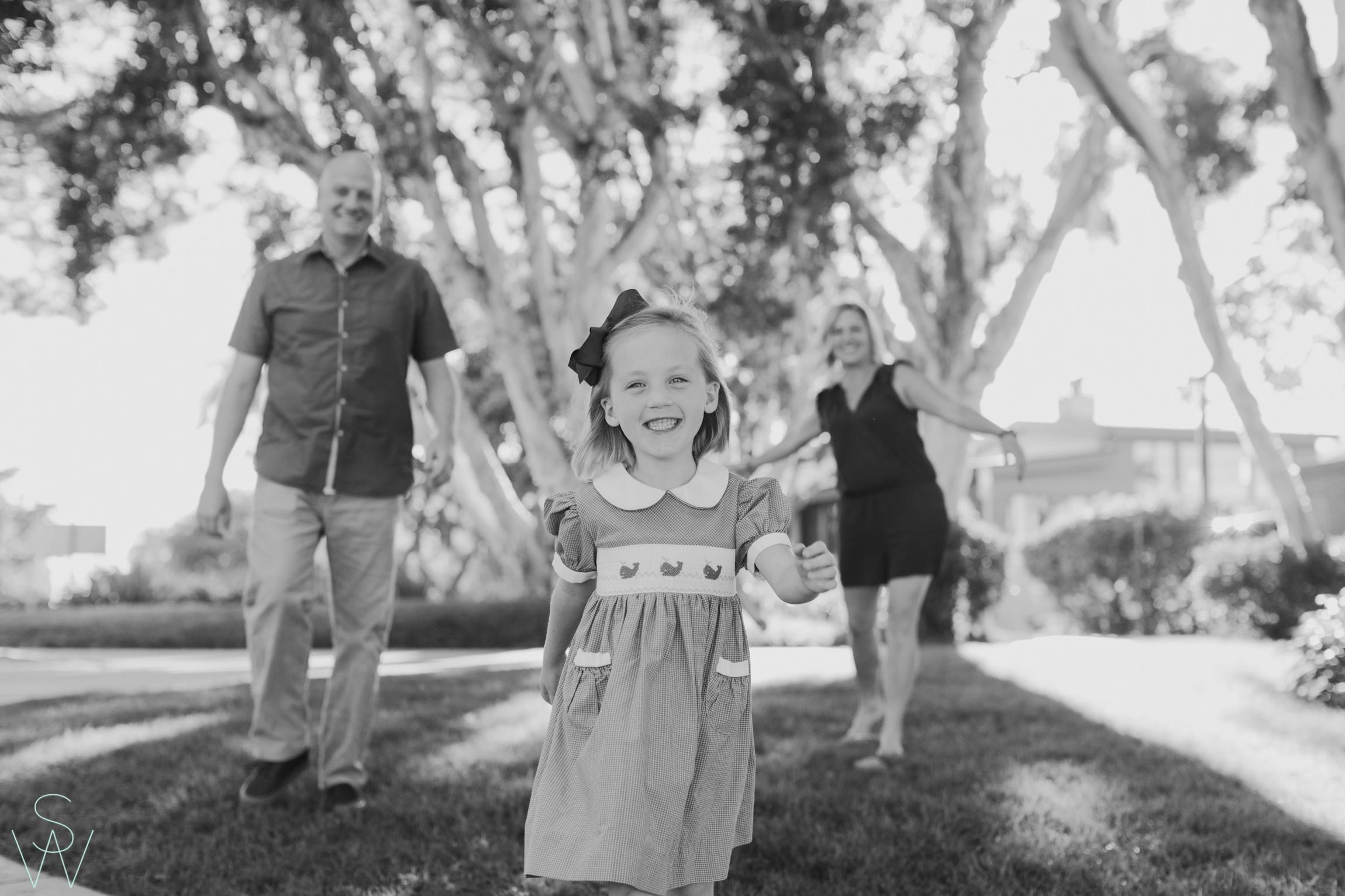 coronado.family.photography.shewanders-27.jpg