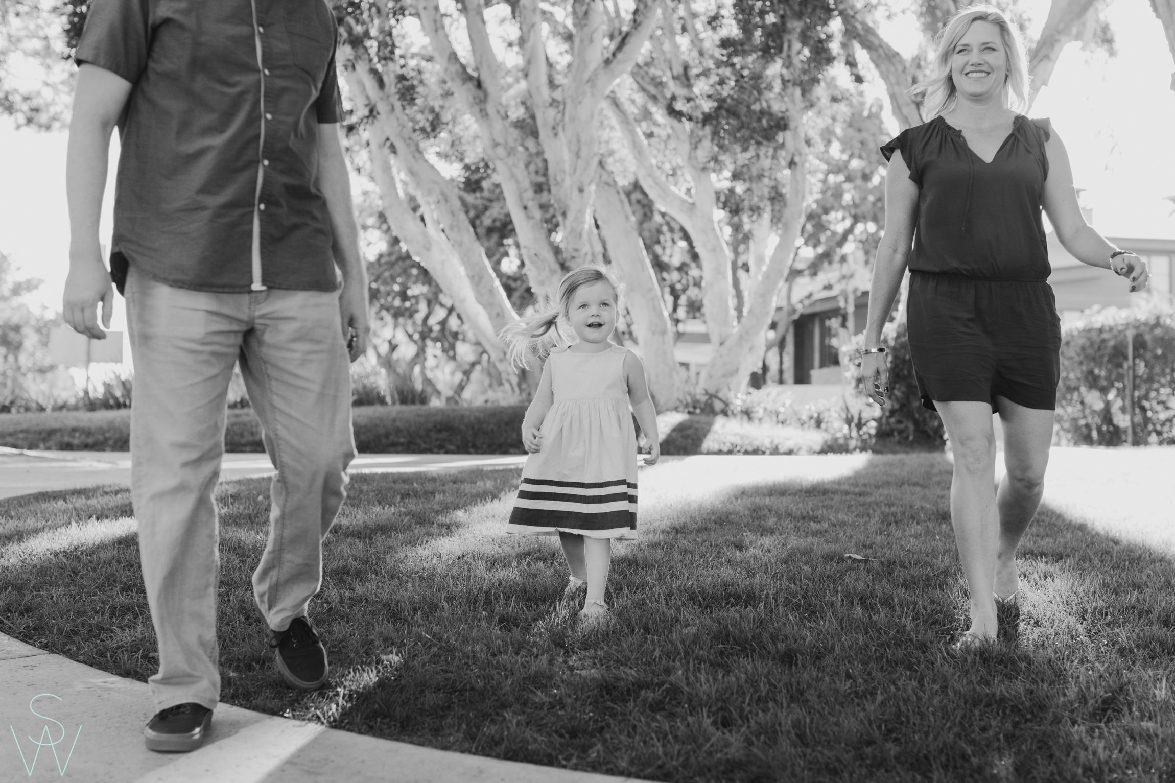 coronado.family.photography.shewanders-29.jpg