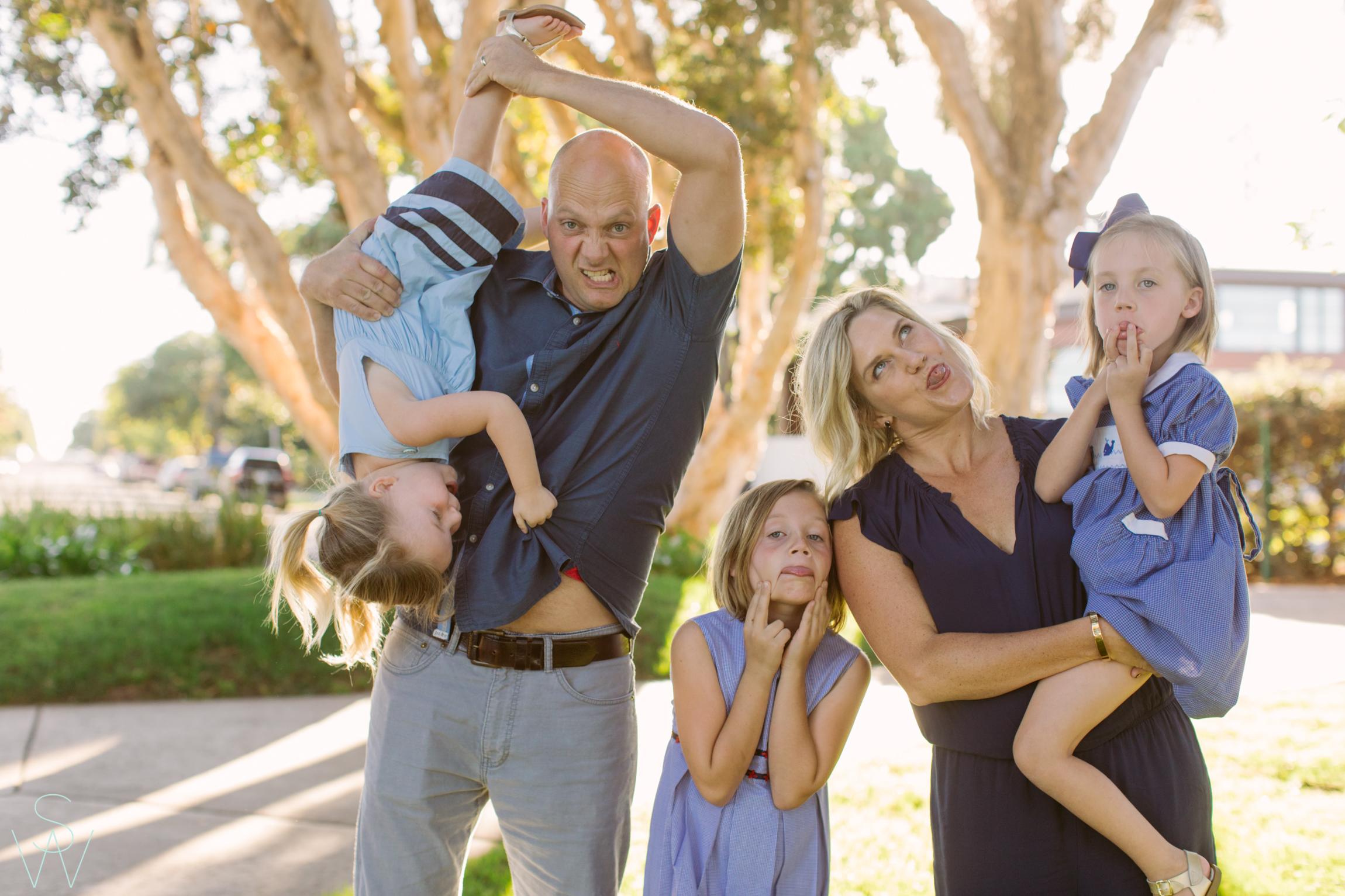 coronado.family.photography.shewanders-32.jpg