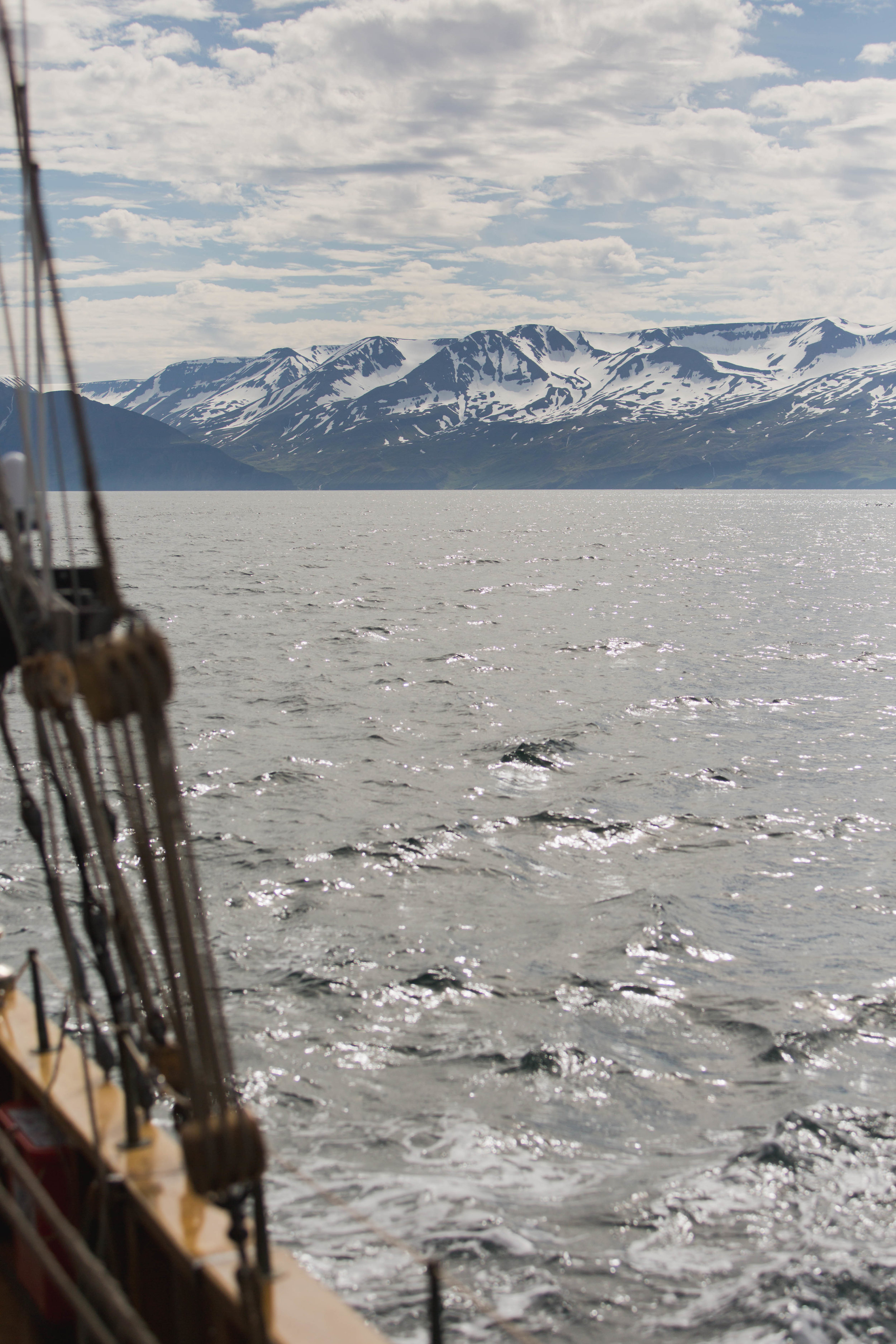 iceland.shewanders.suz-3316.JPG