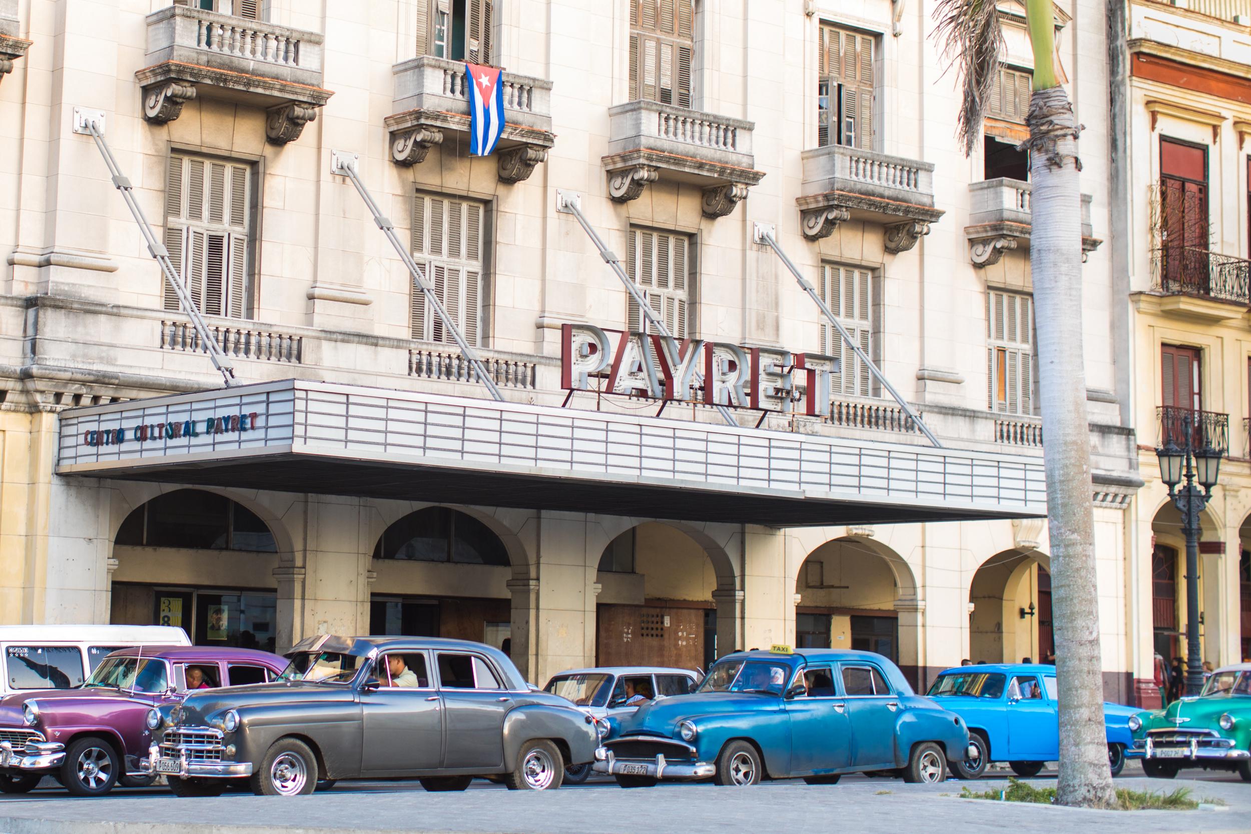 Shewanders.Cuba-3474.jpg