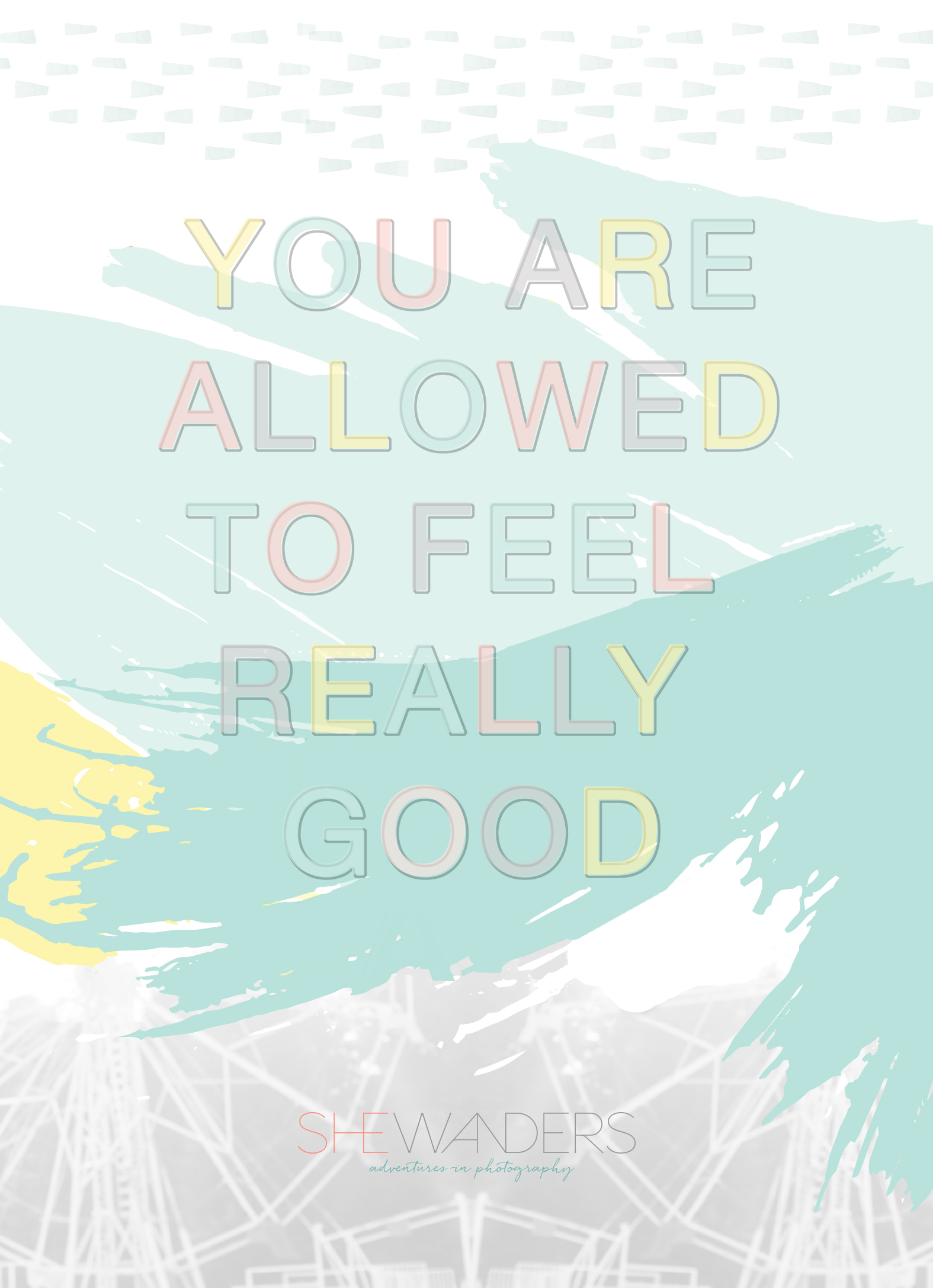 You Are Allowed.jpg