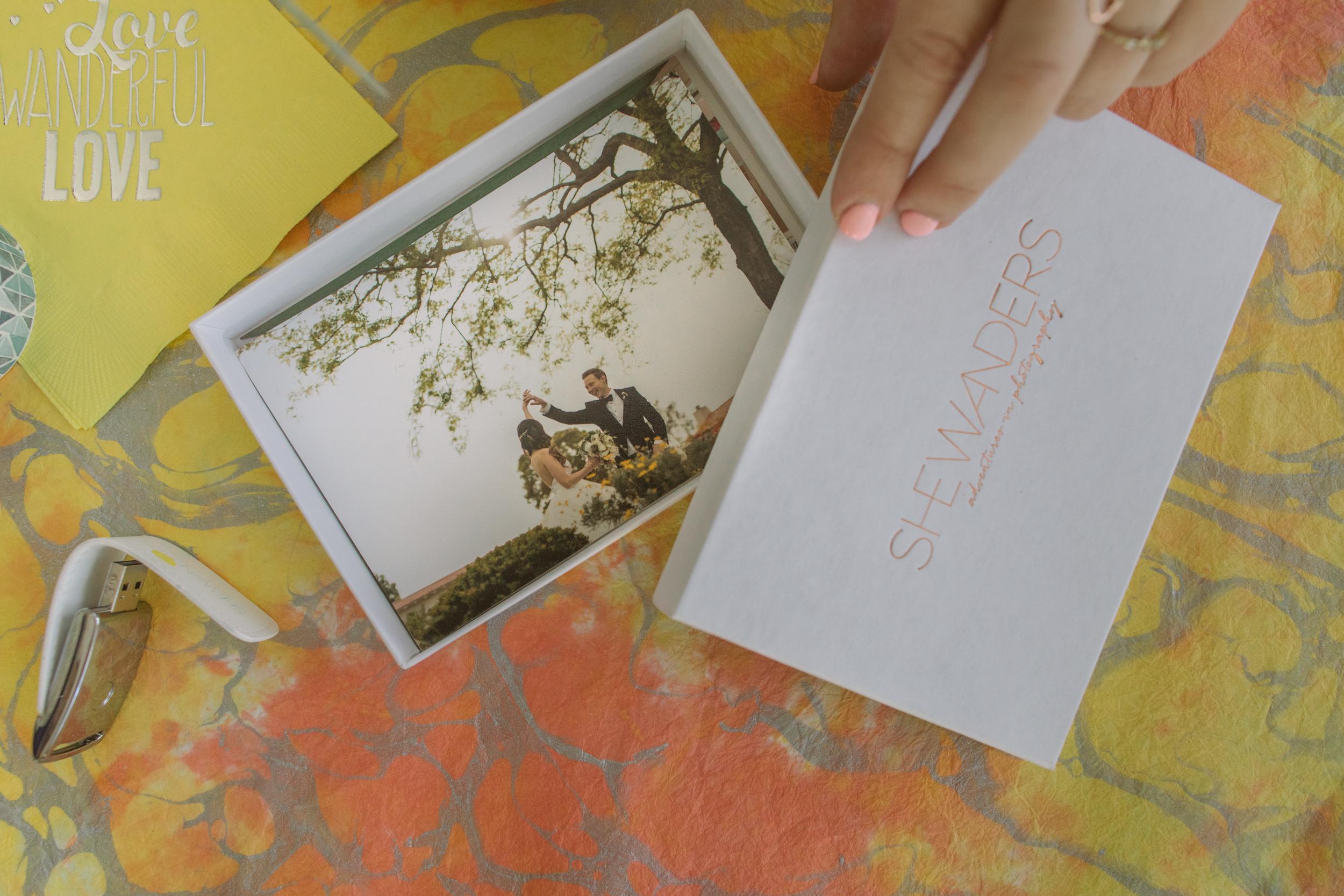 shewanders.creative.clique.i.do.weddings-9250.jpg