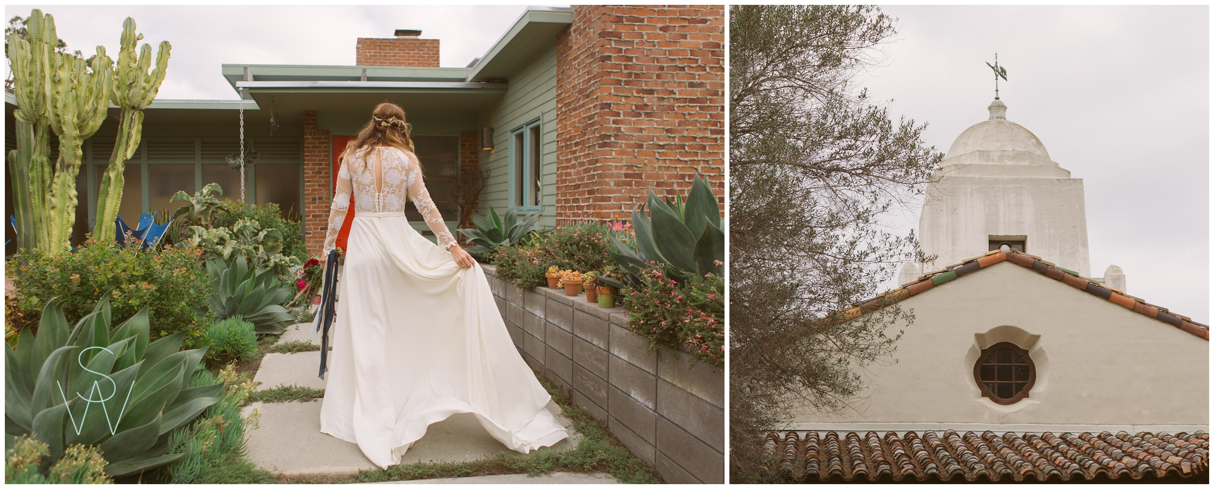 san.diego.wedding.photographer.luce.loft22.jpg