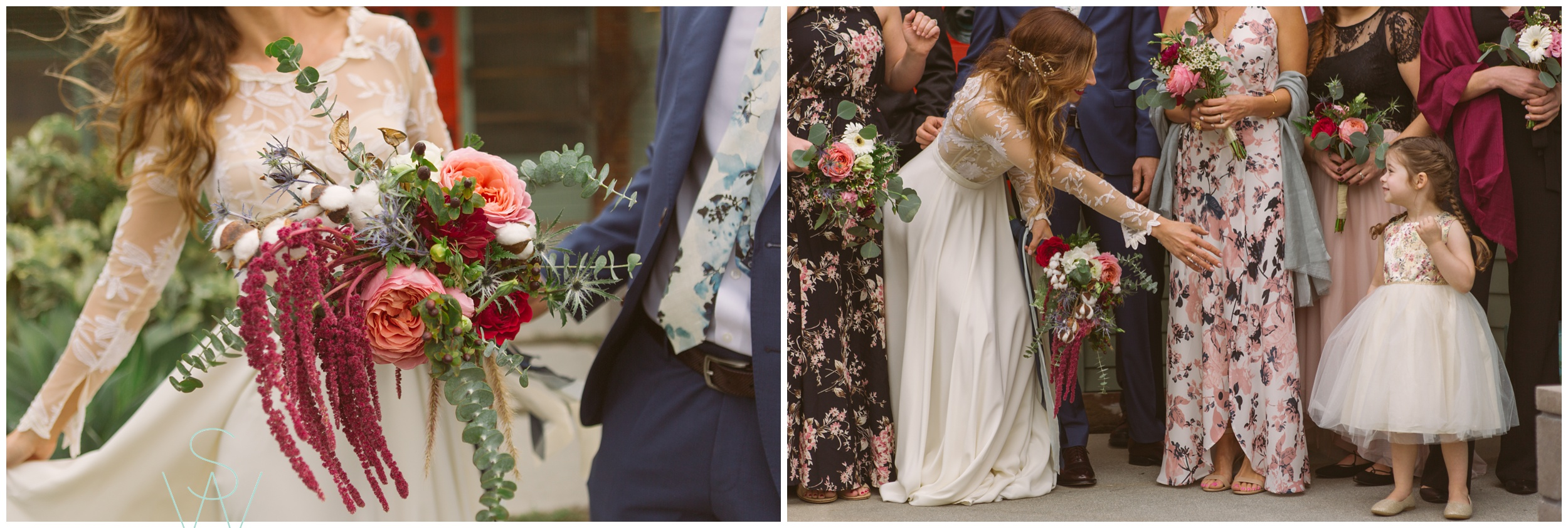 san.diego.wedding.photographer.luce.loft18.jpg