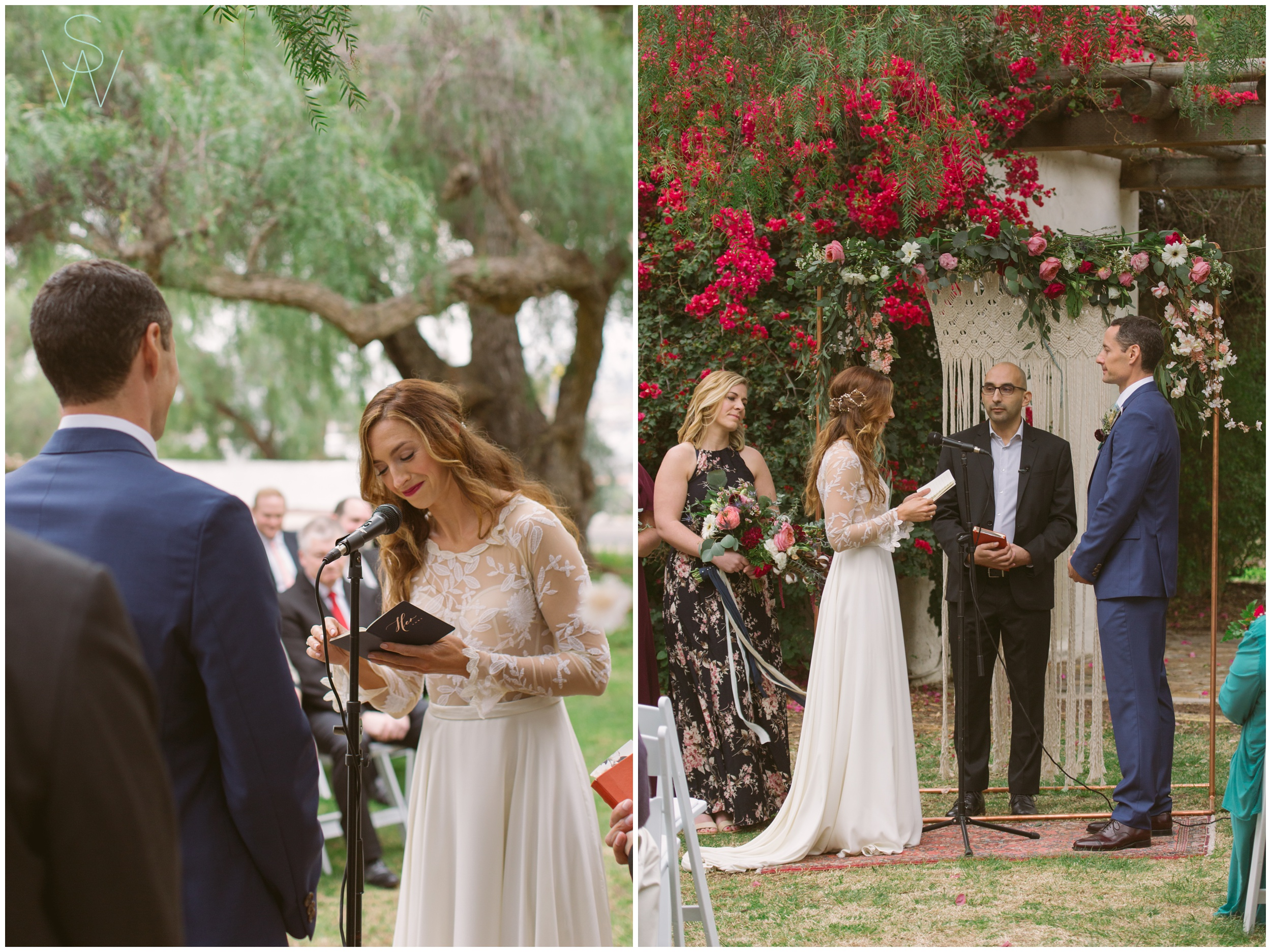 san.diego.wedding.photographer.luce.loft65.jpg