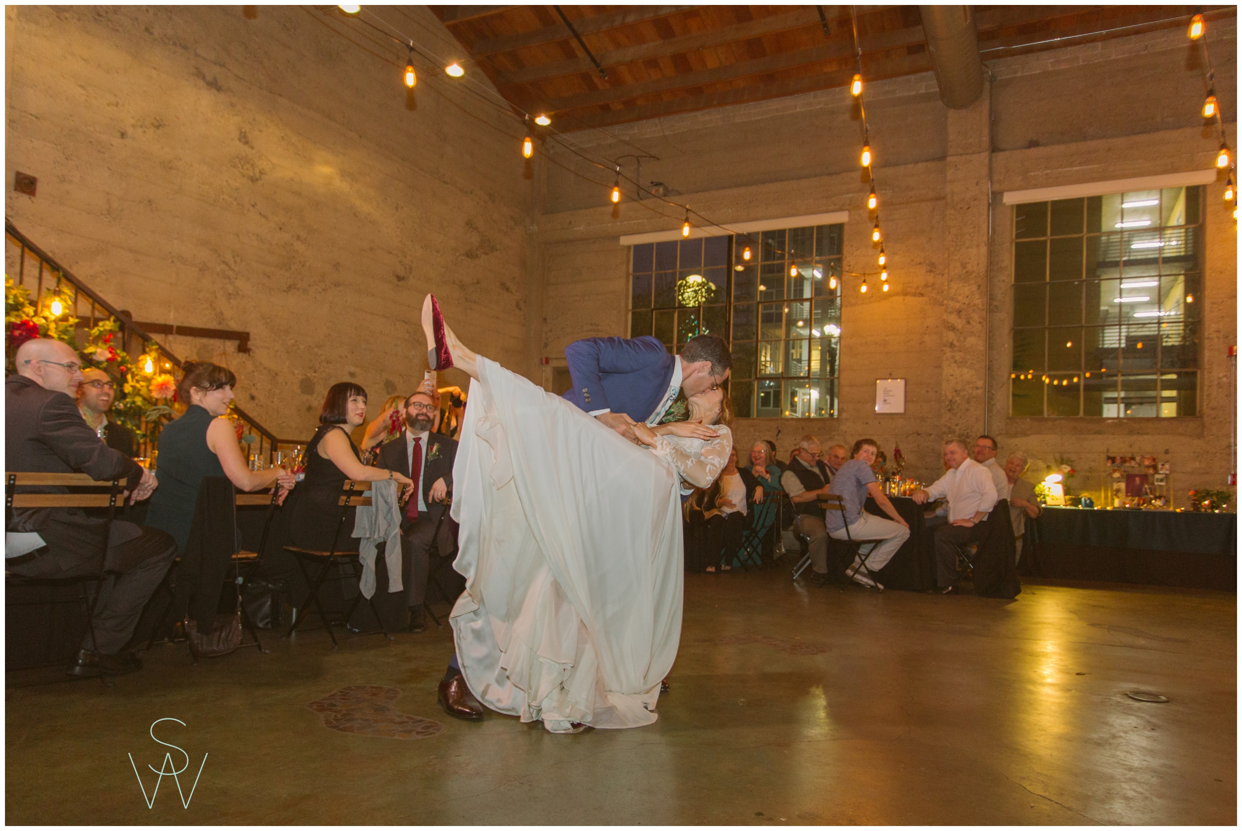 san.diego.wedding.photographer.luce.loft93.jpg