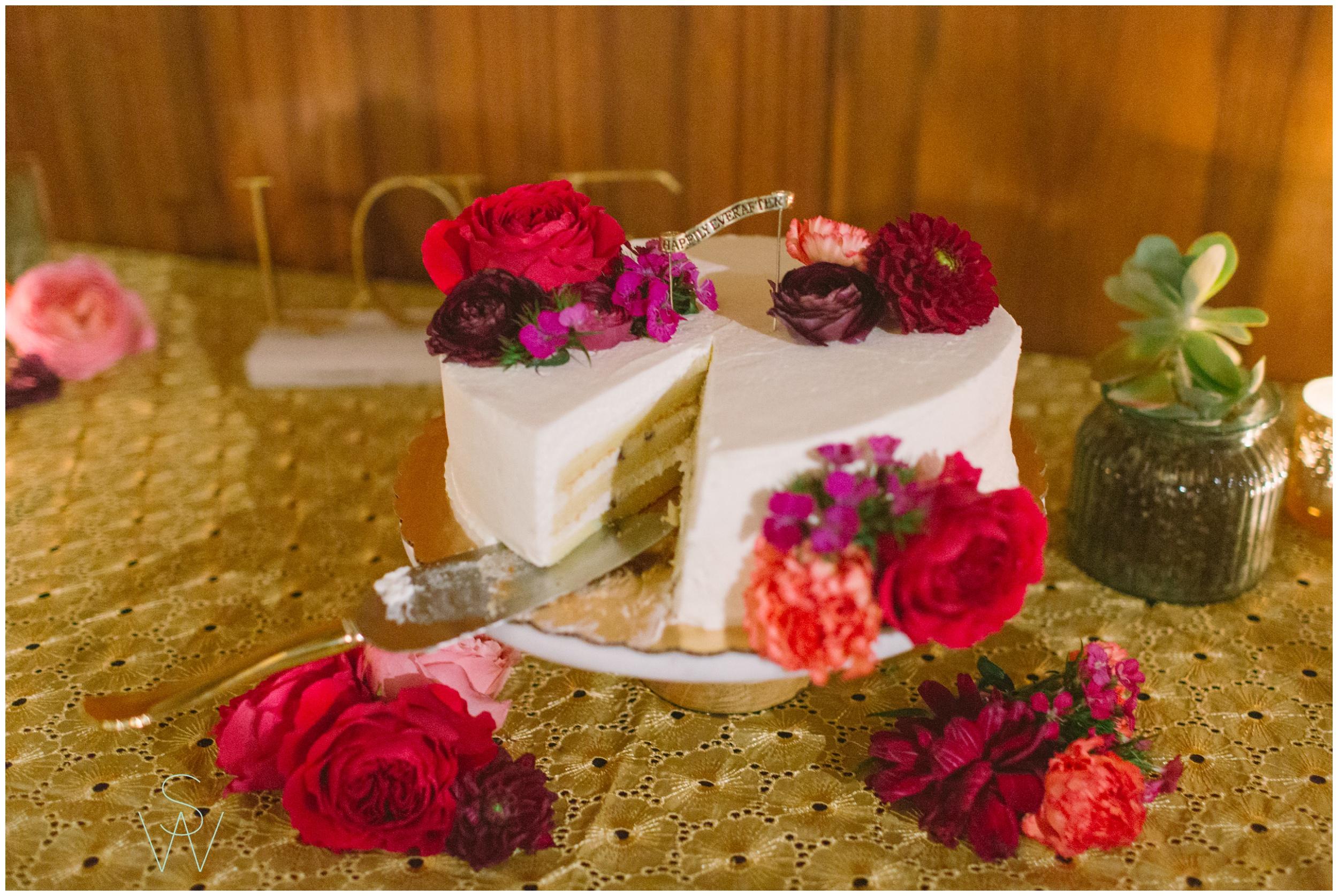 san.diego.wedding.photographer.luce.loft121.jpg