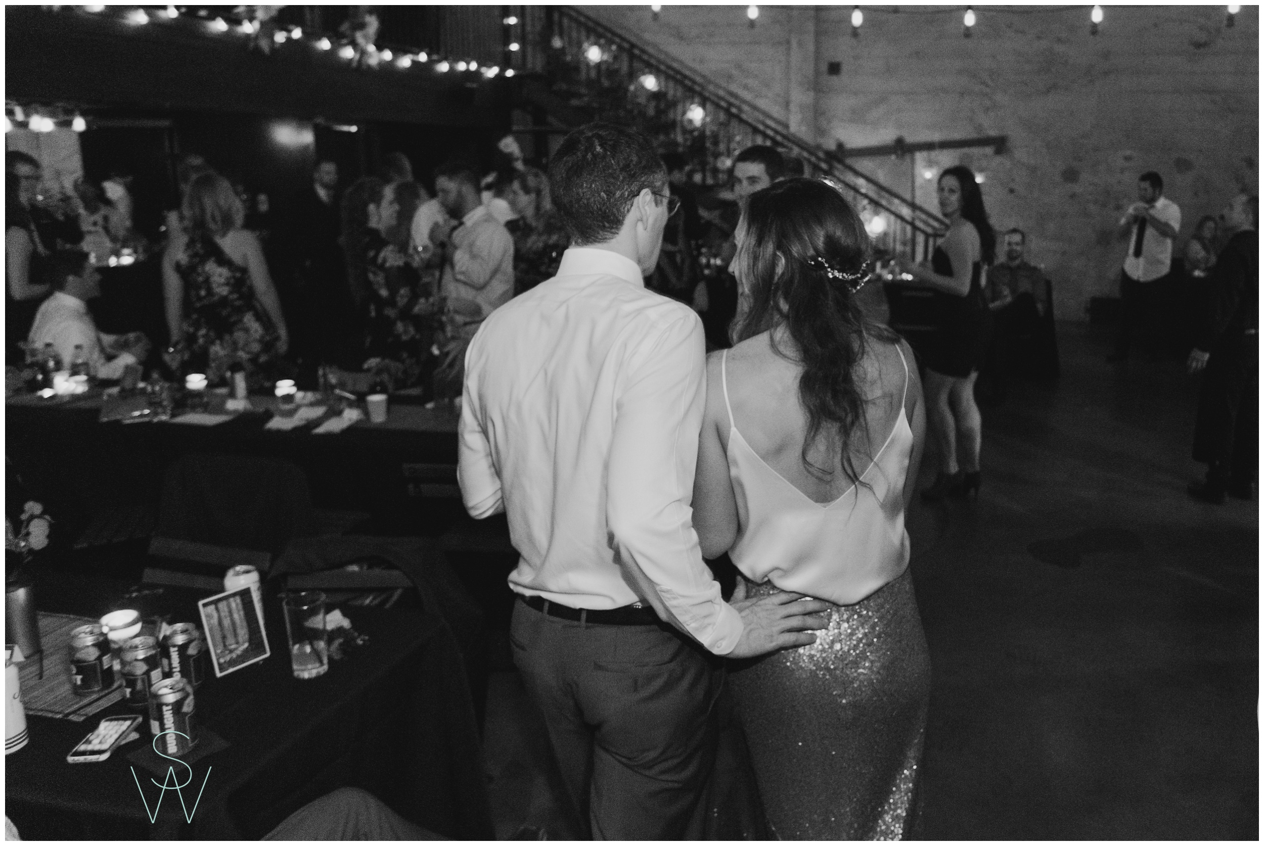 san.diego.wedding.photographer.luce.loft126.jpg