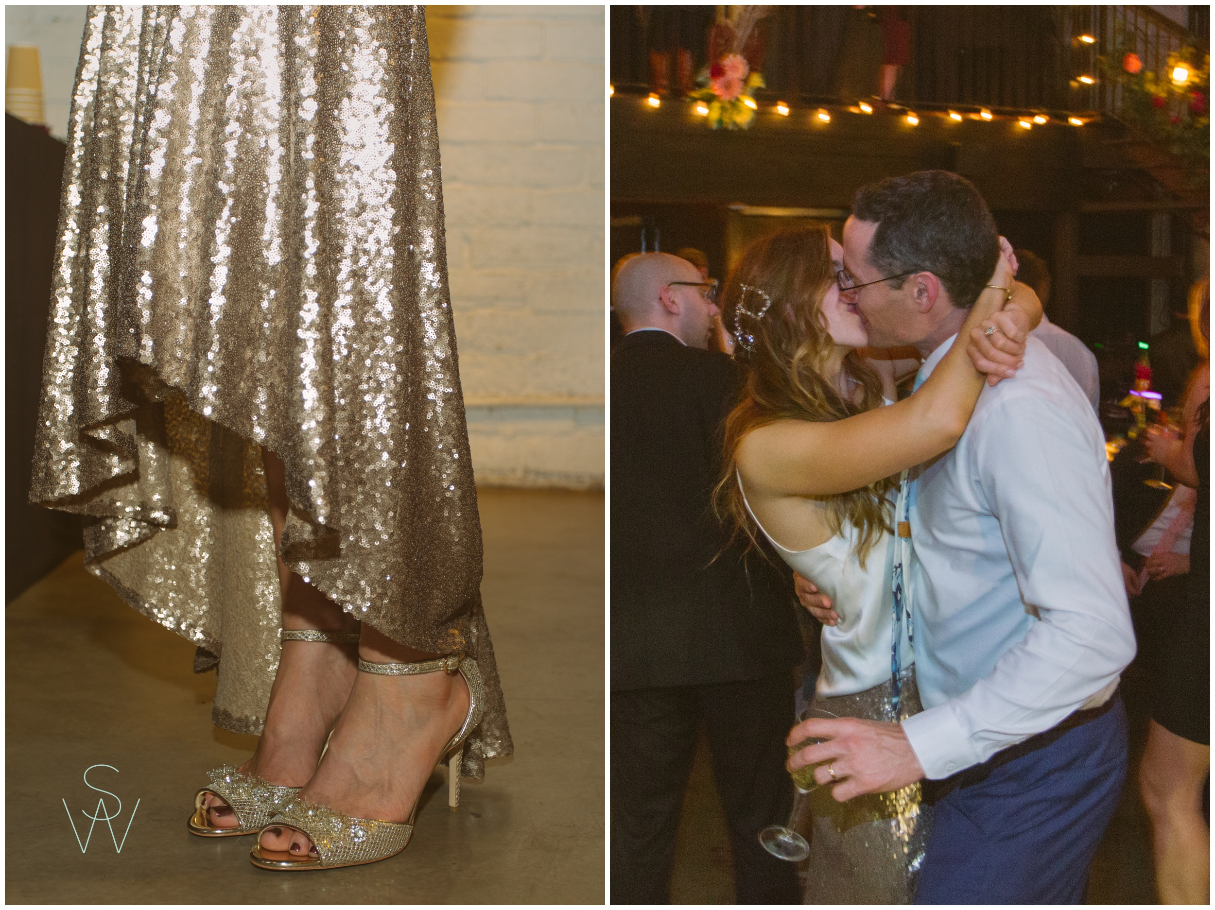 san.diego.wedding.photographer.luce.loft127.jpg