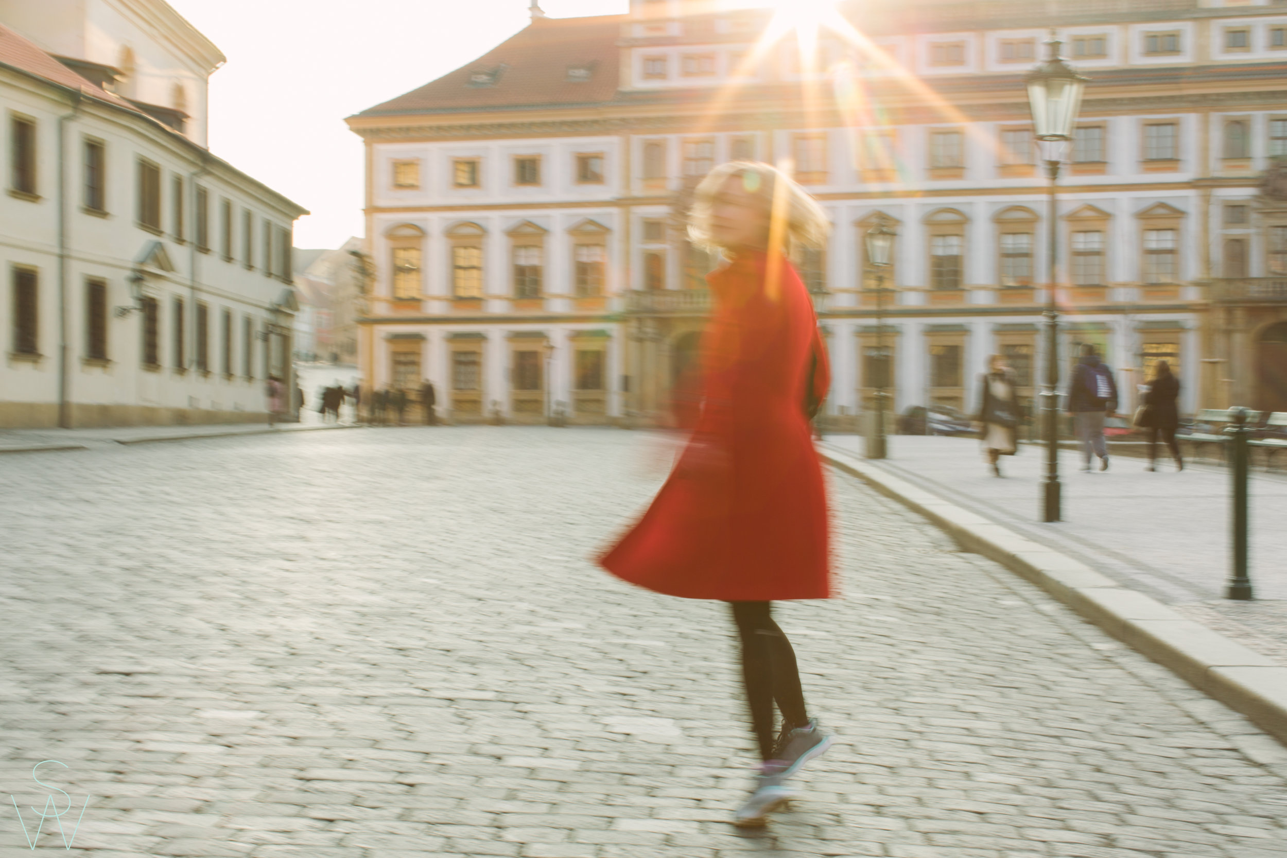 1006shewanders.loves.prague.addingtotheofeldts.jpg