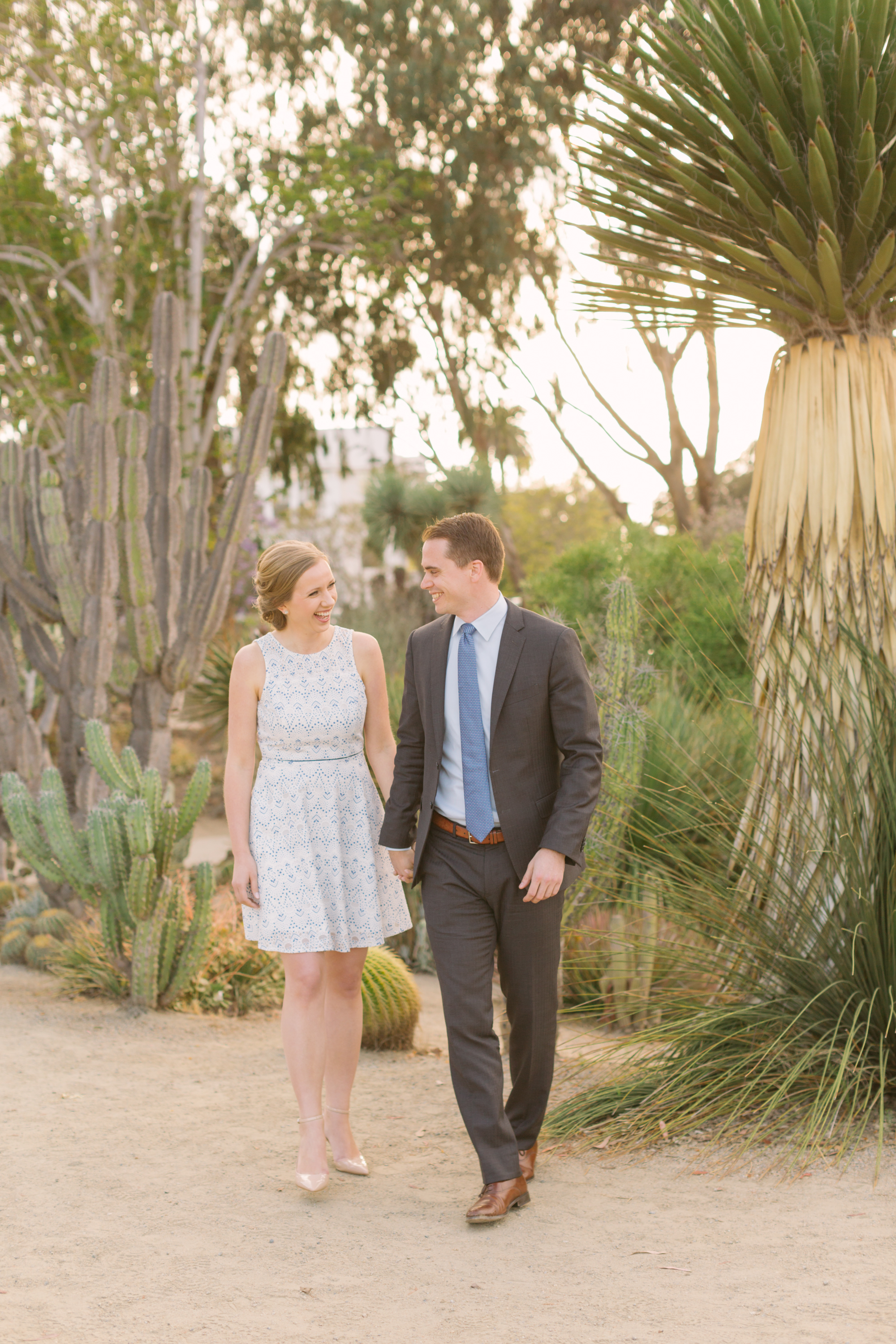 engagement.shewanders.photography.san.diego-100.jpg
