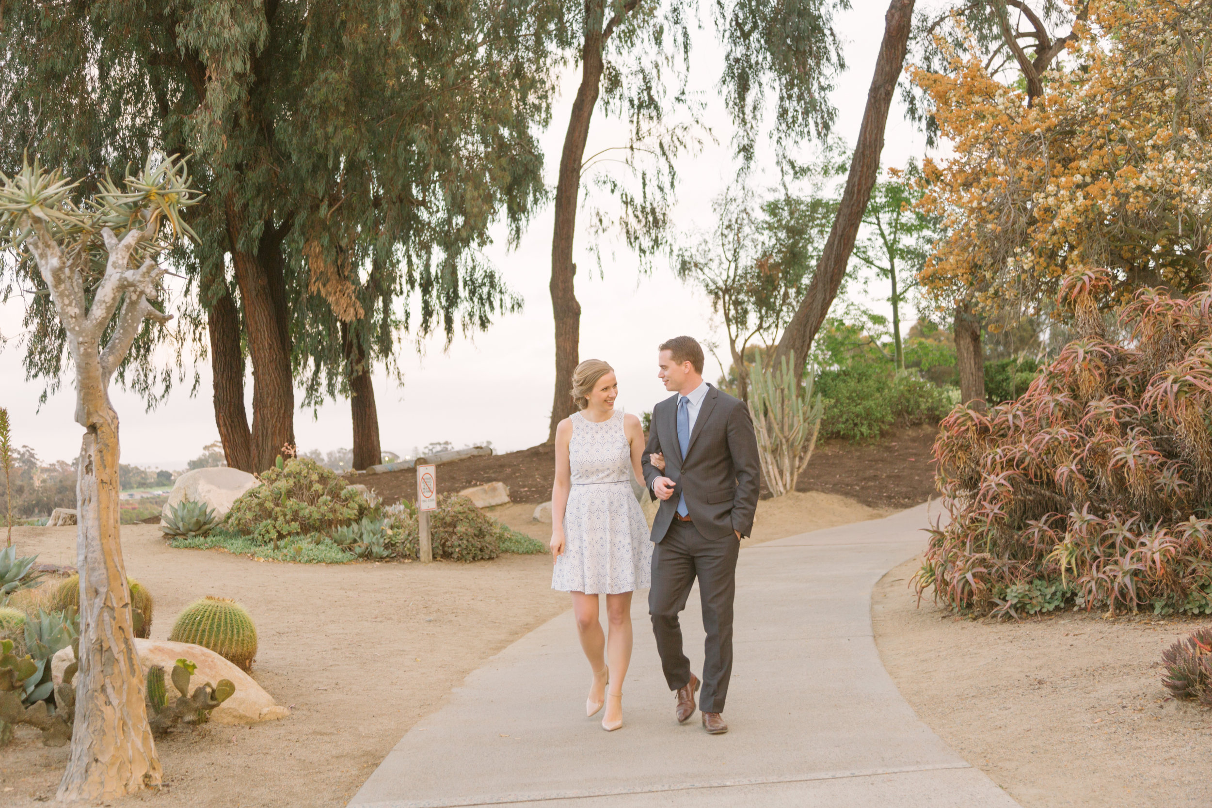 engagement.shewanders.photography.san.diego-111.jpg