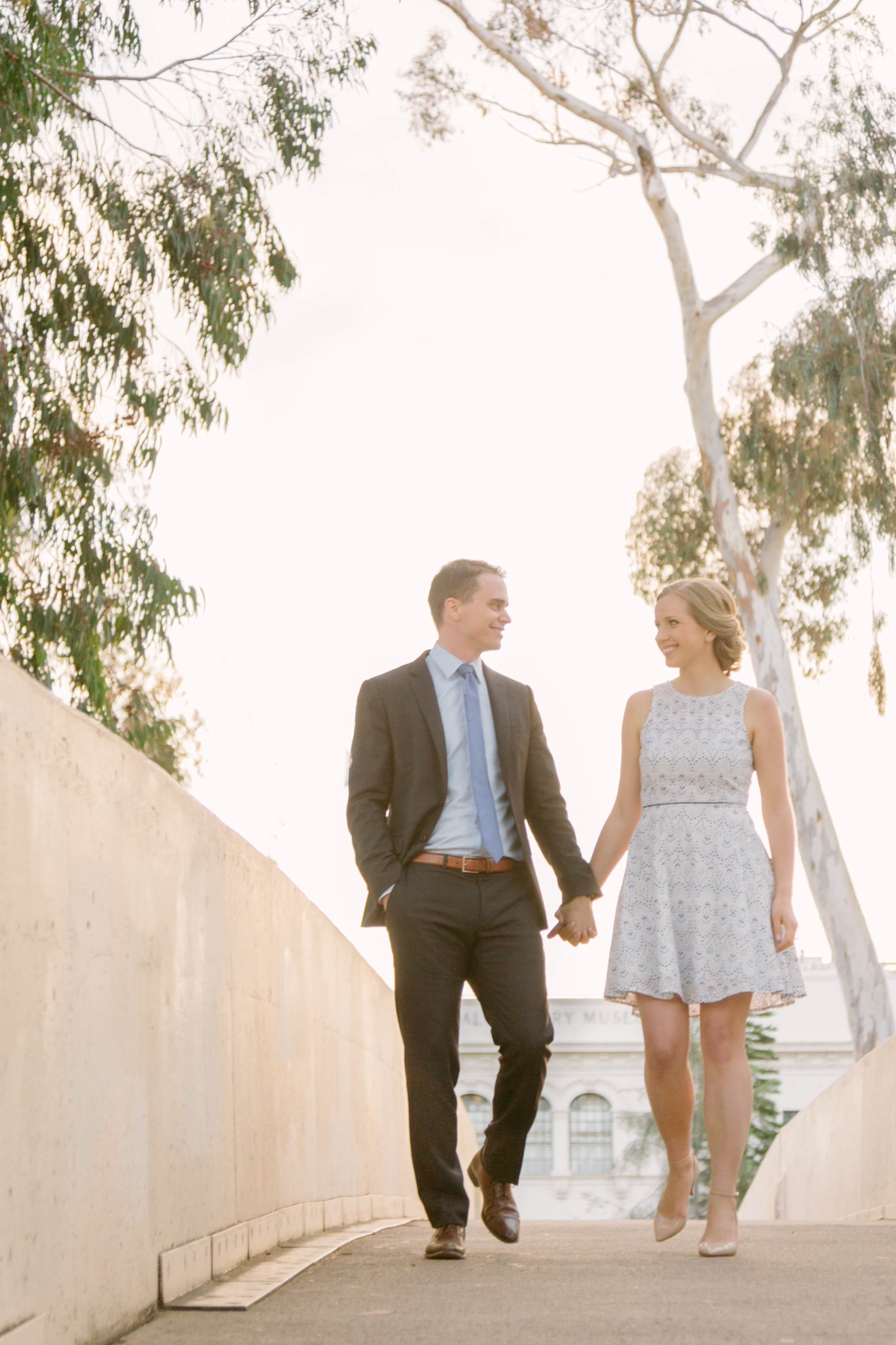 engagement.shewanders.photography.san.diego-113.jpg