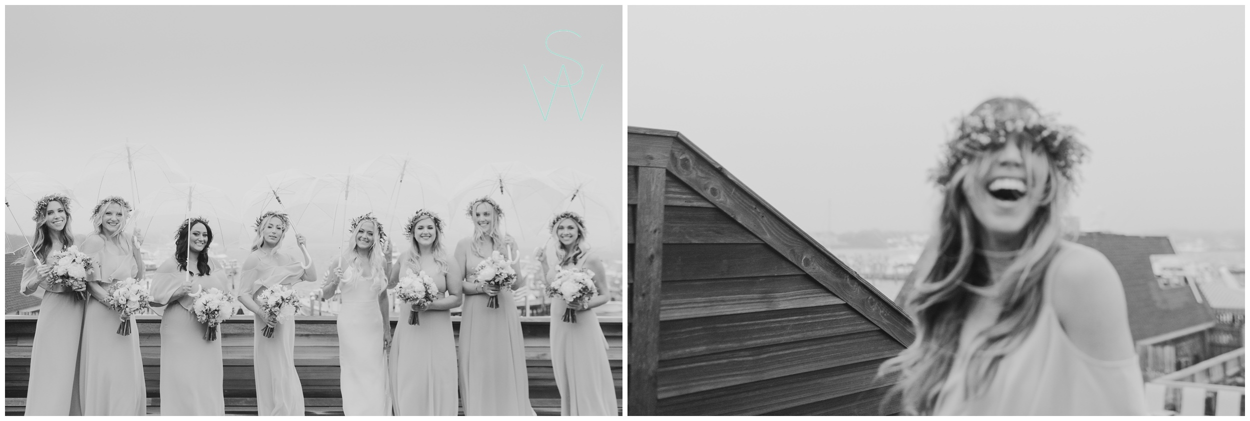 shewanders.photography.montauk.yacht.club.weddings1011.JPG