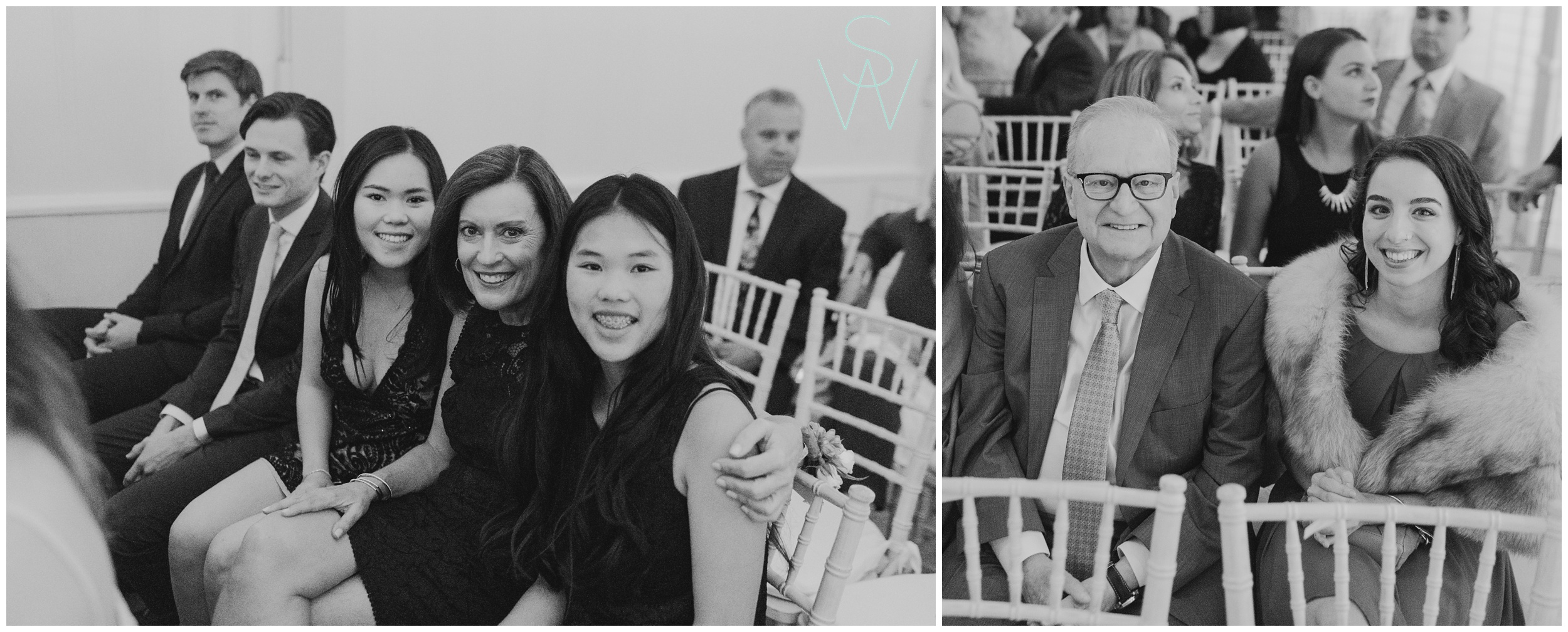 shewanders.photography.montauk.yacht.club.weddings1047.JPG