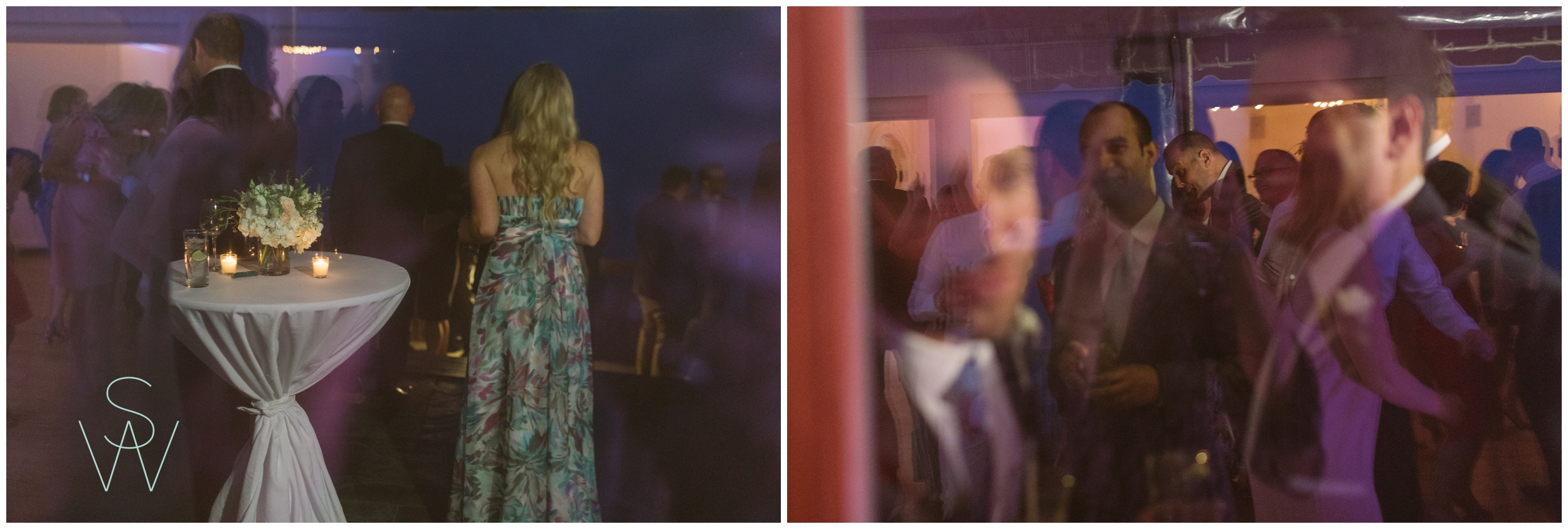 shewanders.photography.montauk.yacht.club.weddings1100.JPG