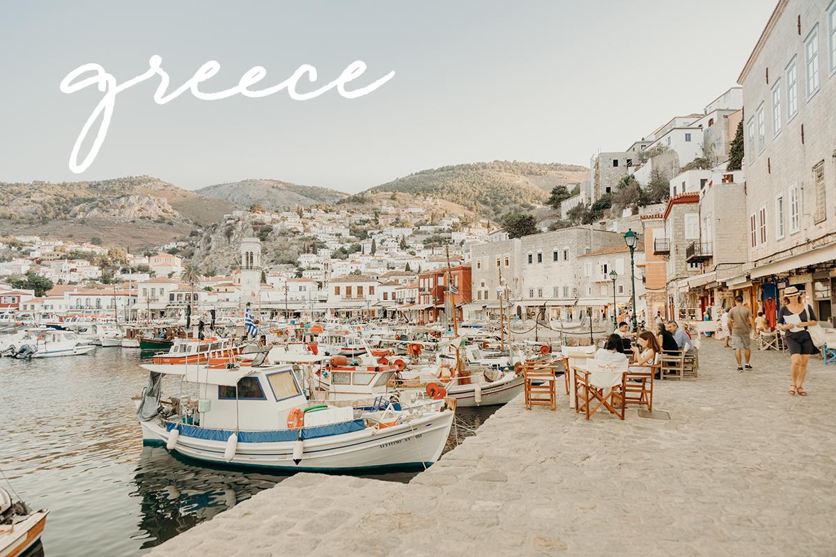 10001032shewanders.greece.jpg