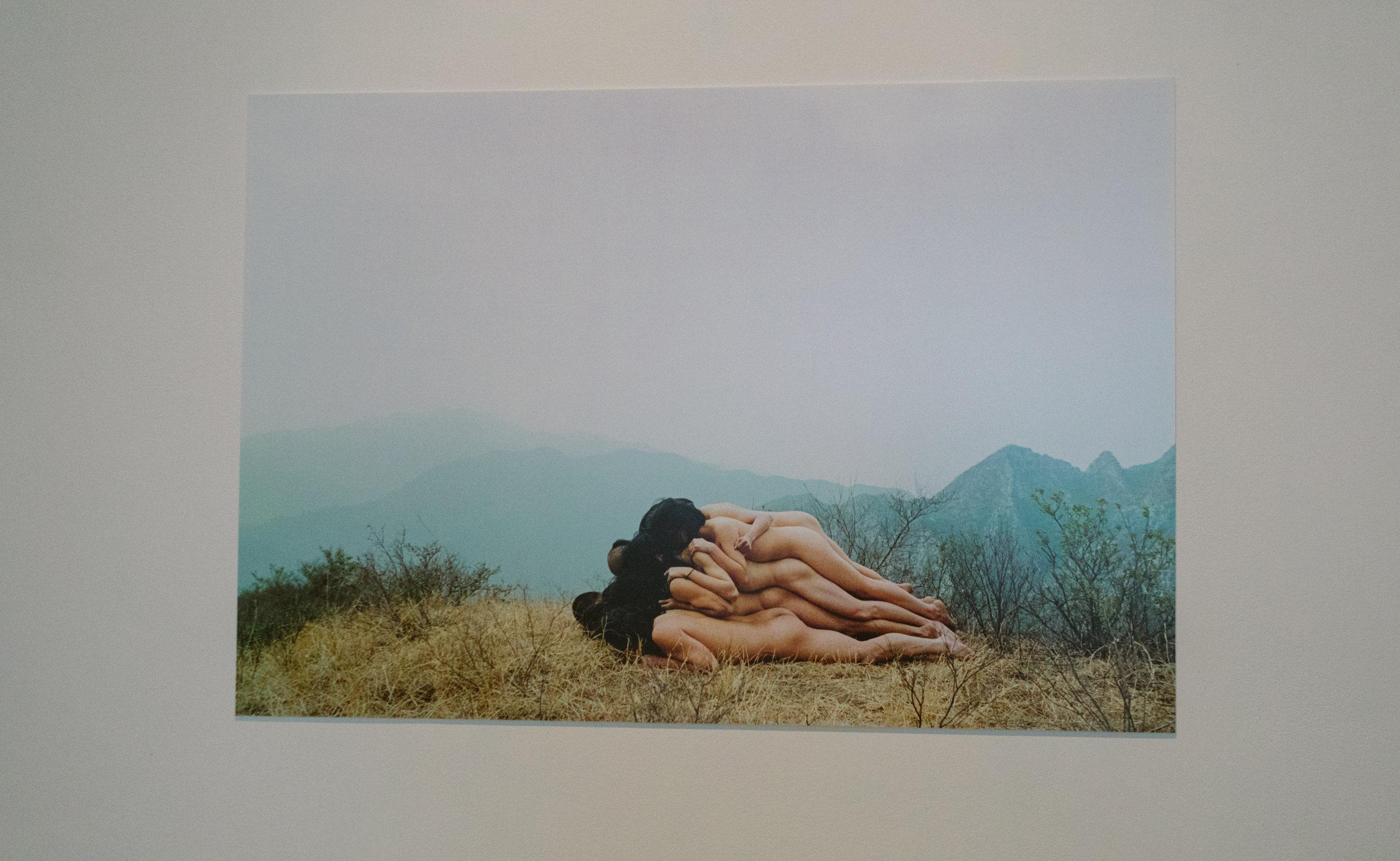 1012.shewanders.loves.new.york.art.museums.jpg