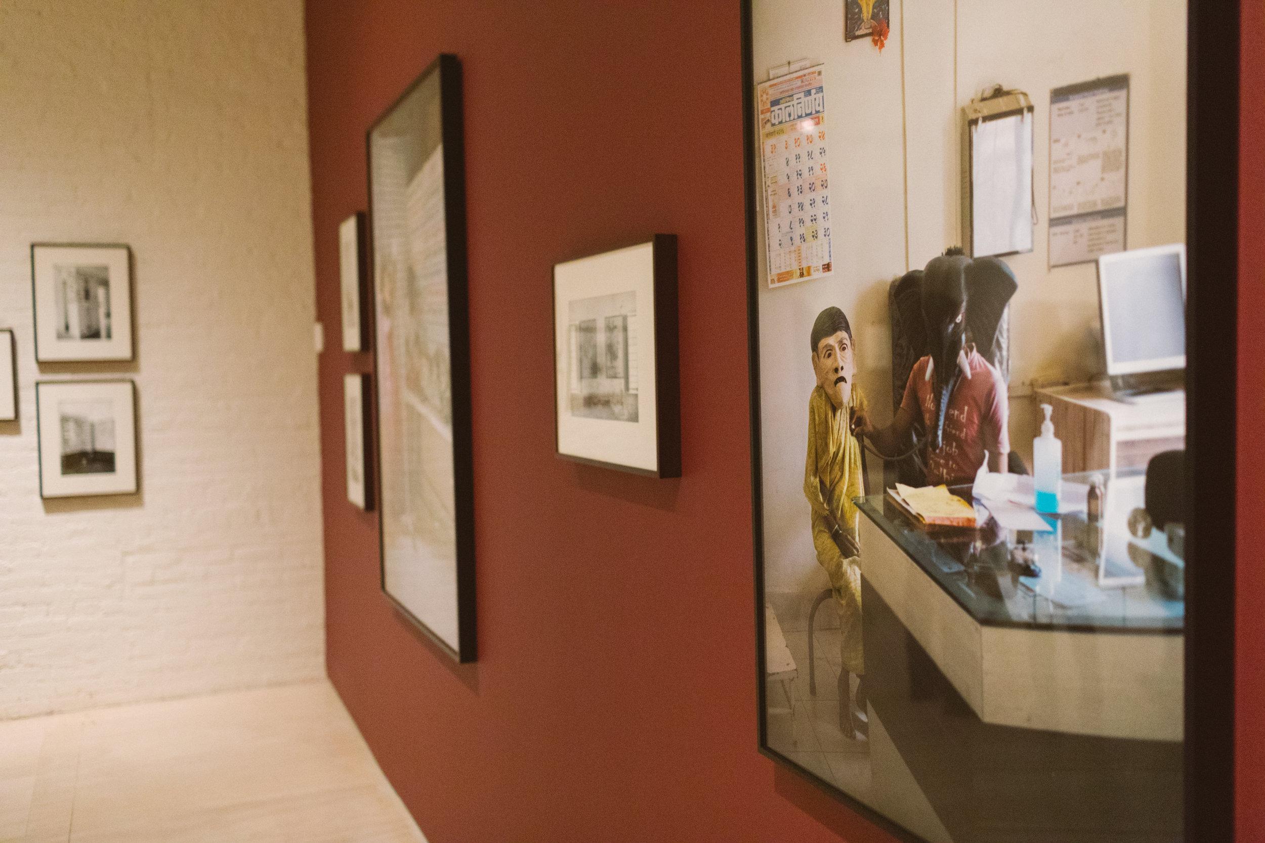 1013.shewanders.loves.new.york.art.museums.jpg