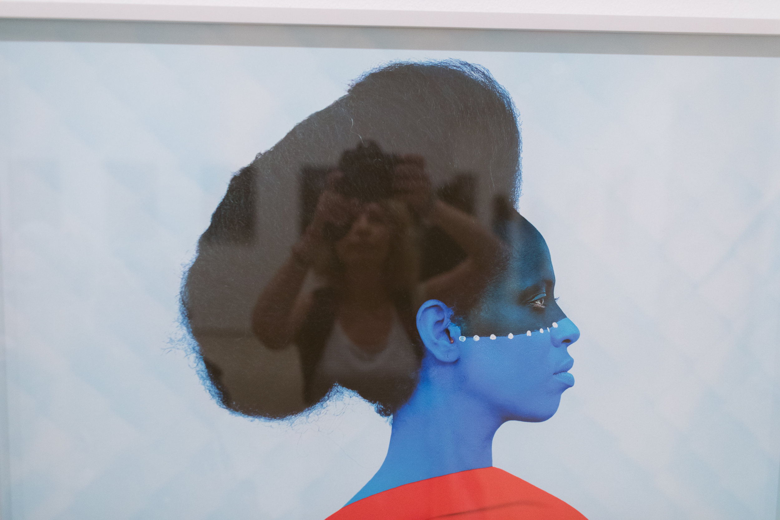 1018.shewanders.loves.new.york.art.museums.jpg