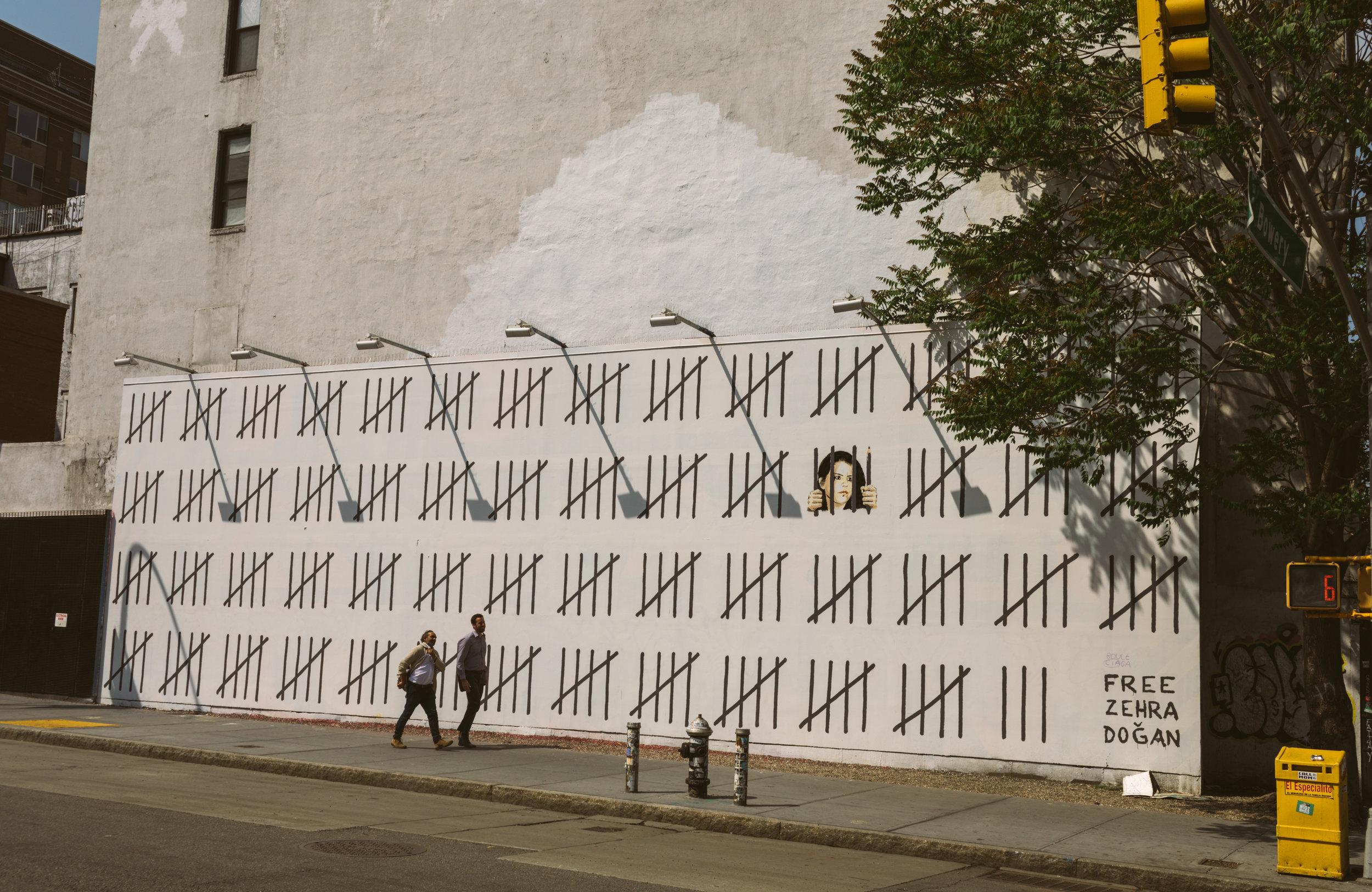 1020.shewanders.loves.new.york.art.museums.jpg