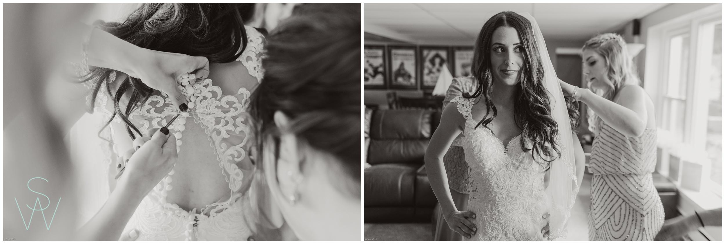 san.diego.wedding.photography_0112.jpg