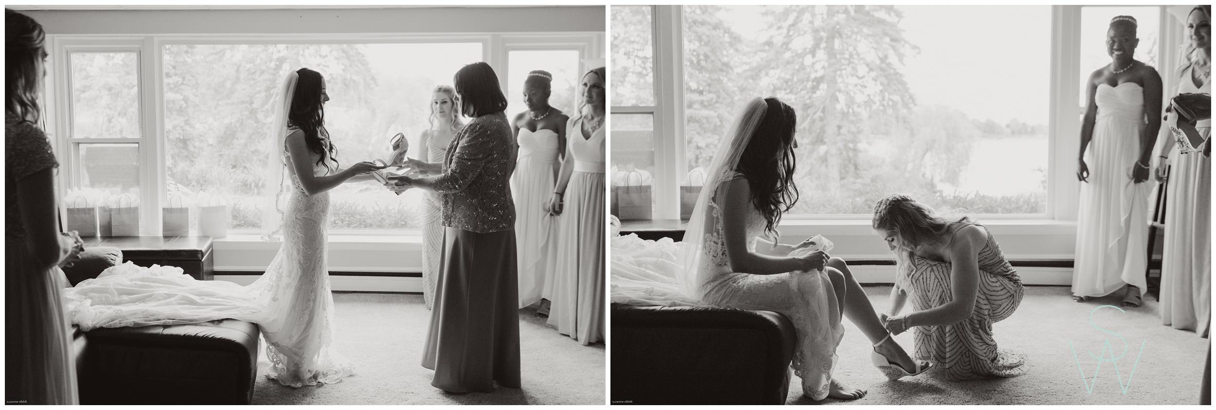 san.diego.wedding.photography_0113.jpg