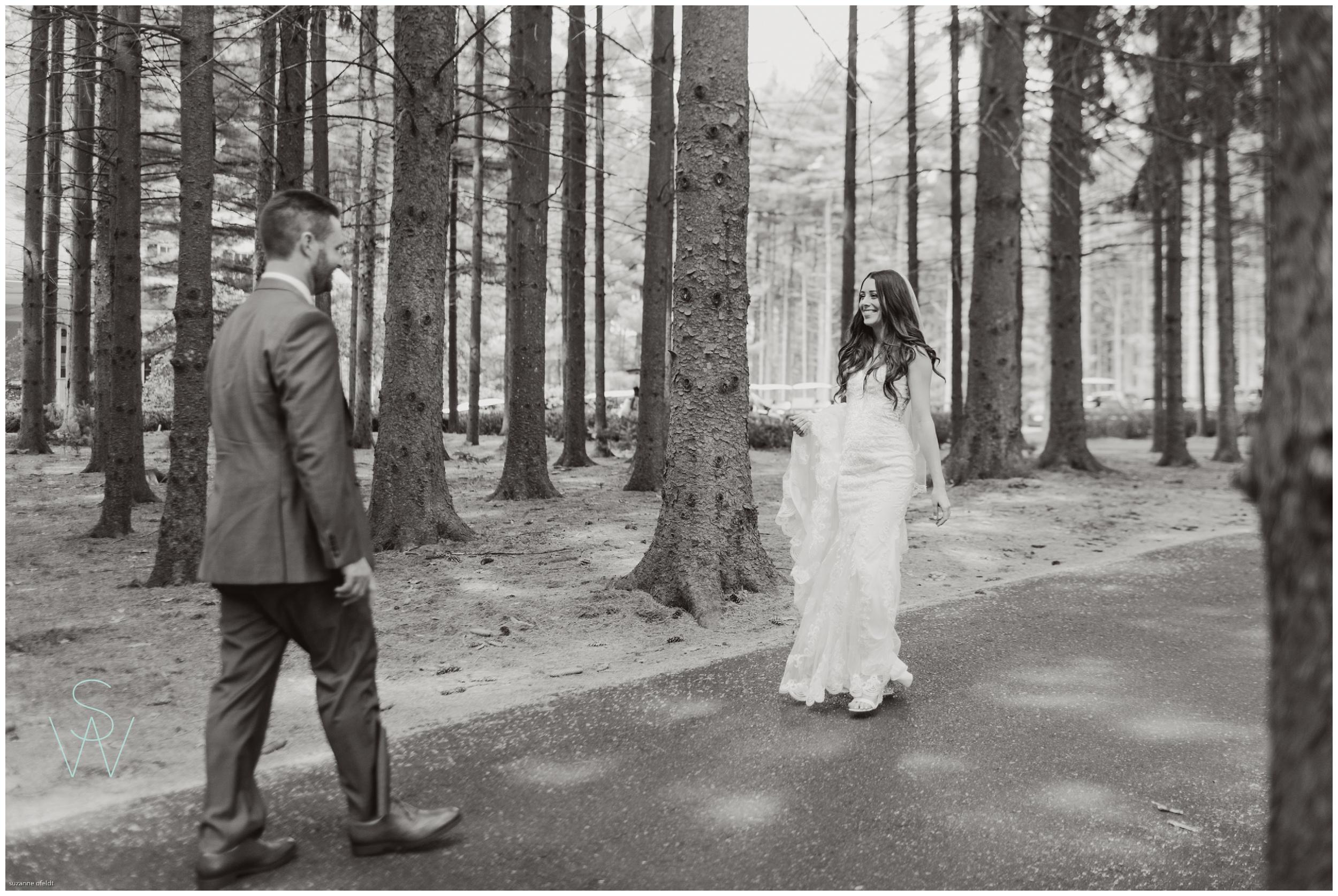 san.diego.wedding.photography_0124.jpg