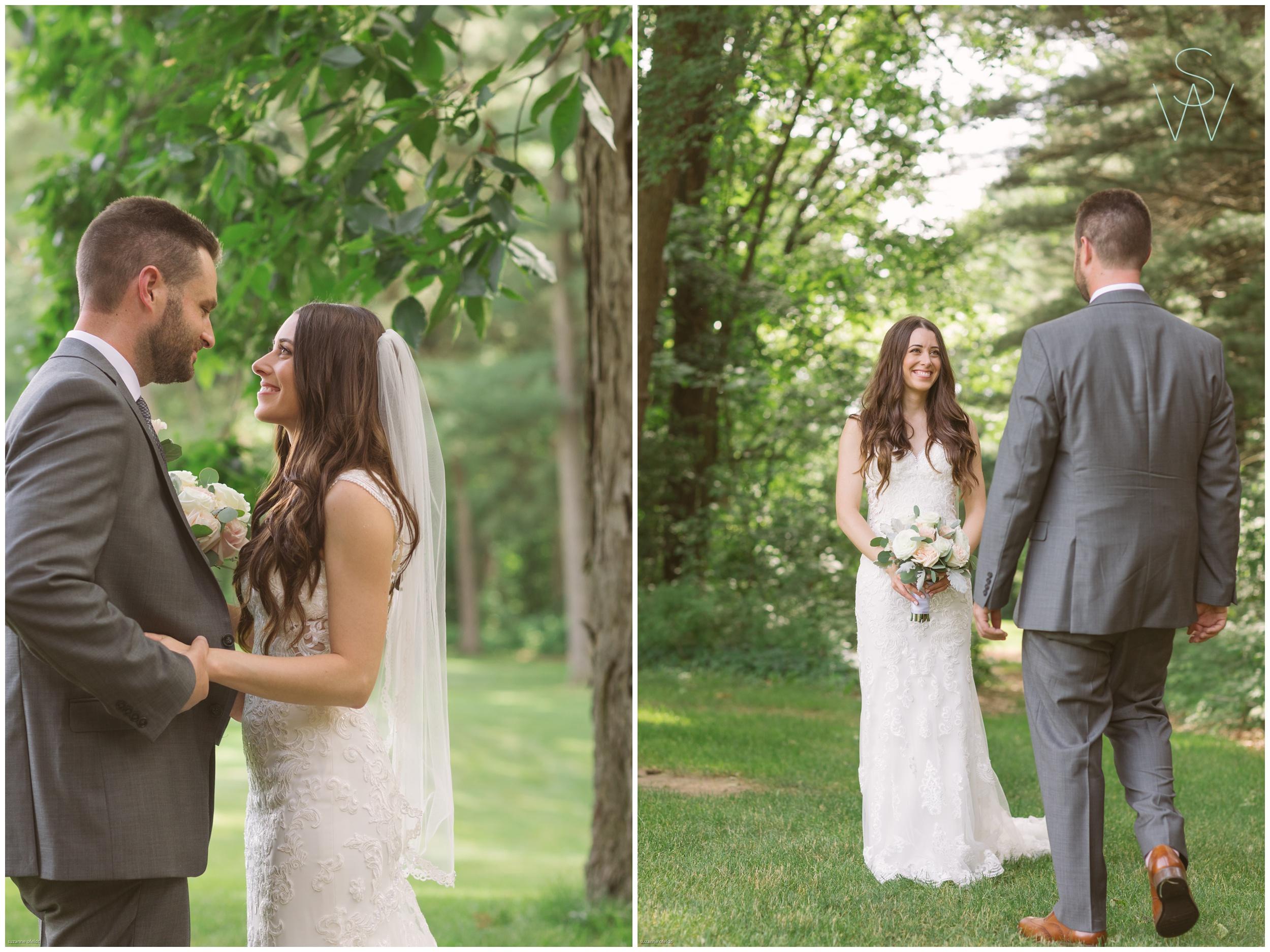 san.diego.wedding.photography_0126.jpg