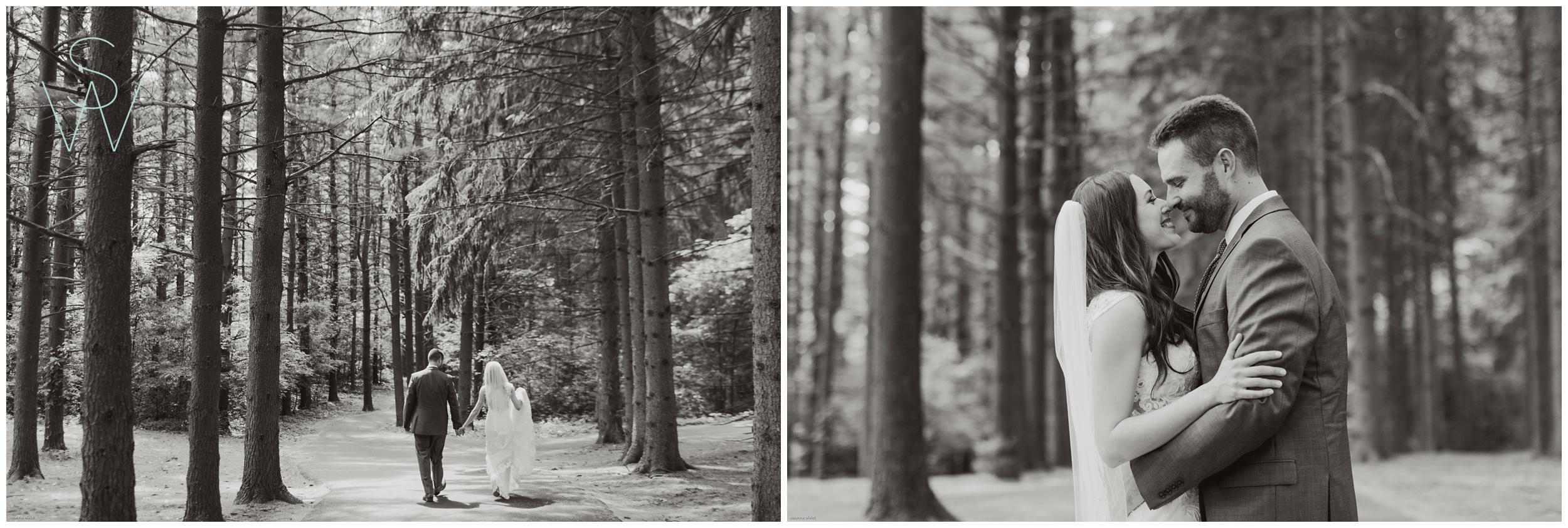 san.diego.wedding.photography_0129.jpg