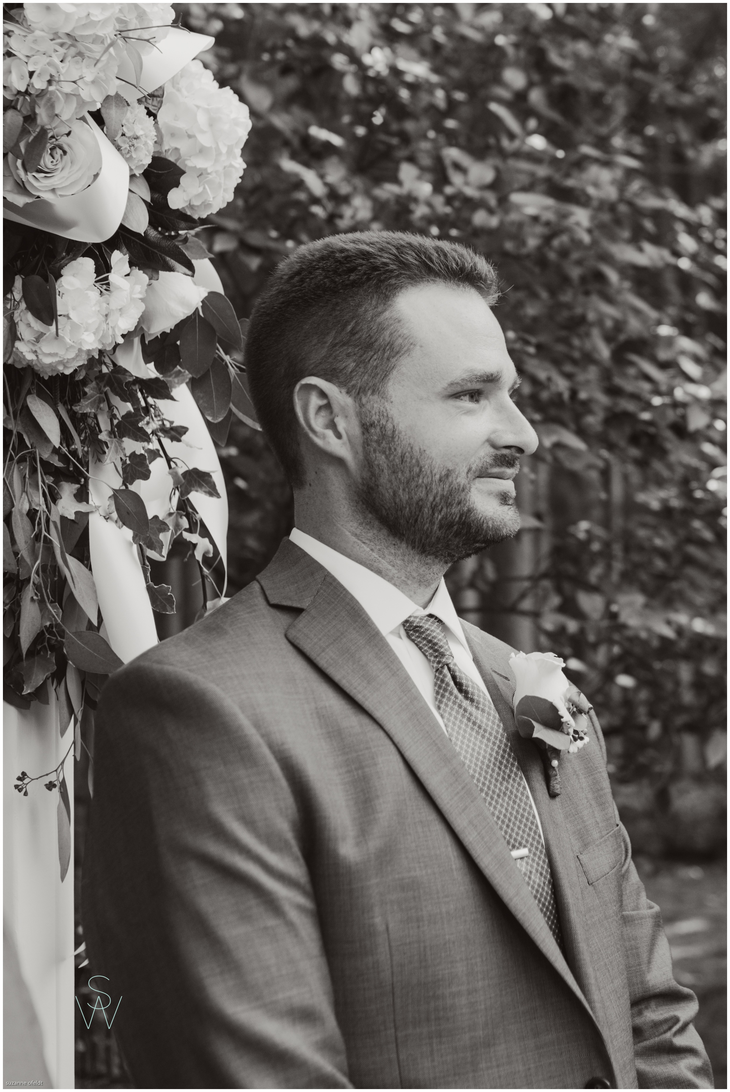 san.diego.wedding.photography_0146.jpg