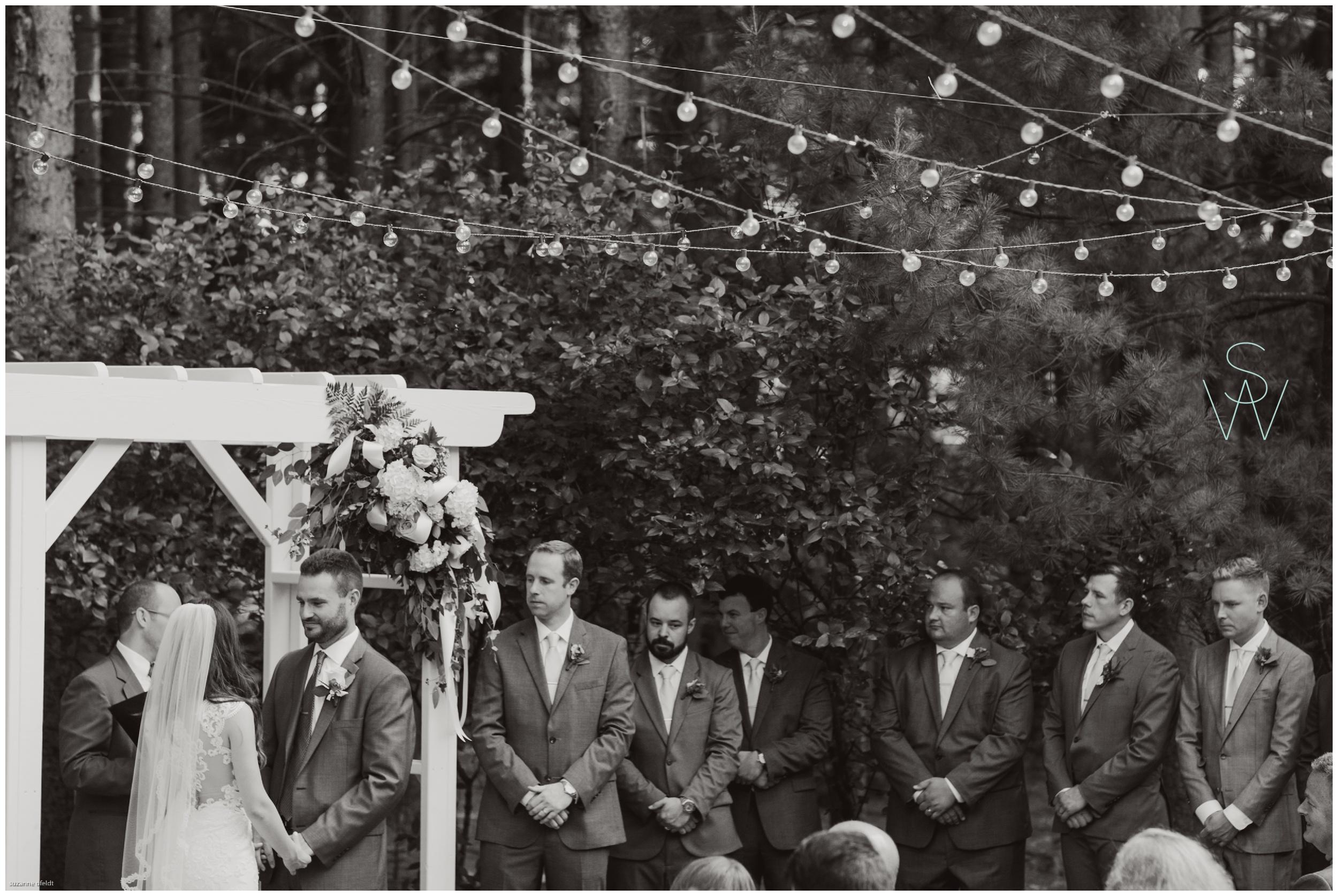san.diego.wedding.photography_0150.jpg